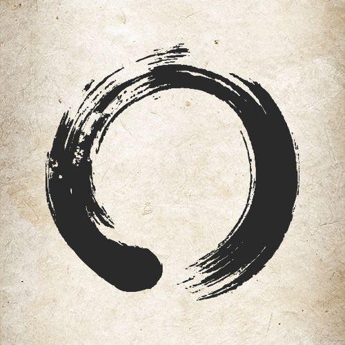 Zen noir movie review