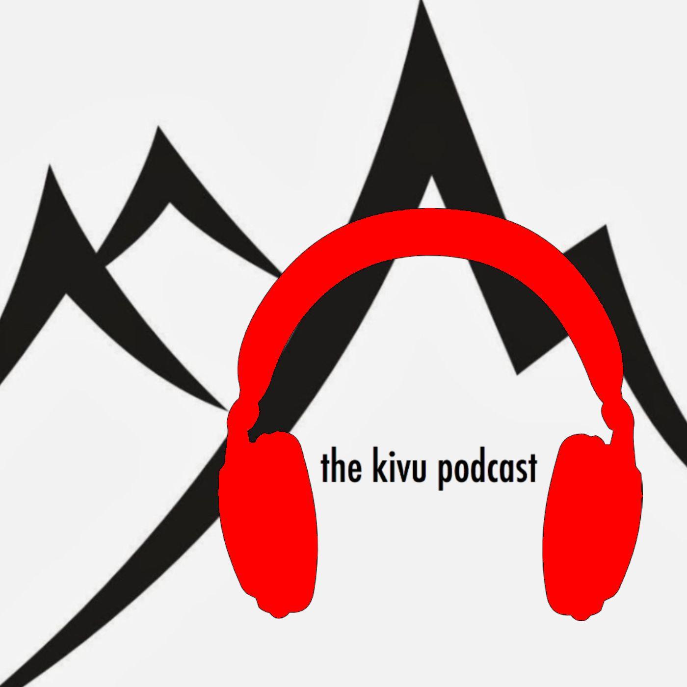 Kivu Podcast