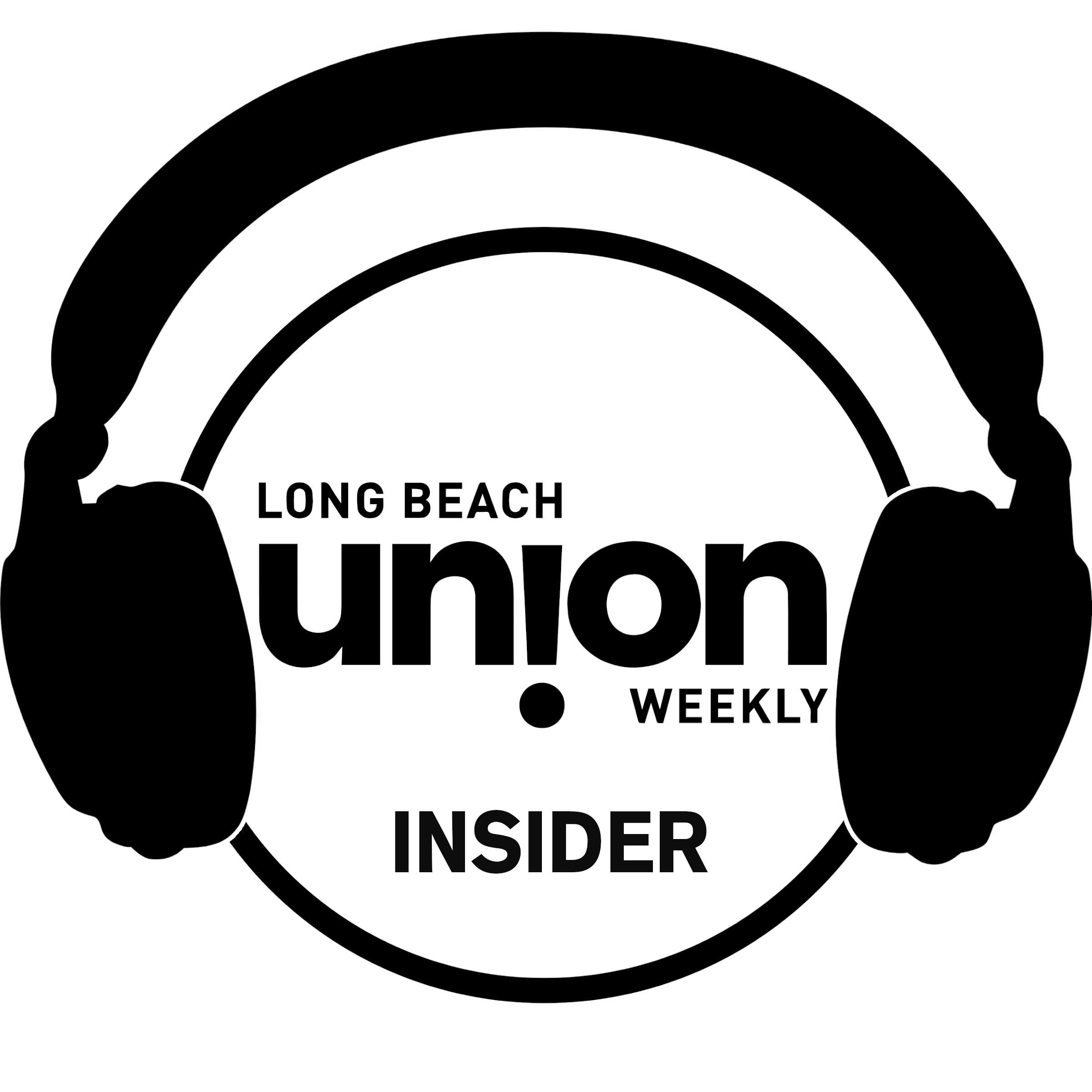 Union Weekly Insider