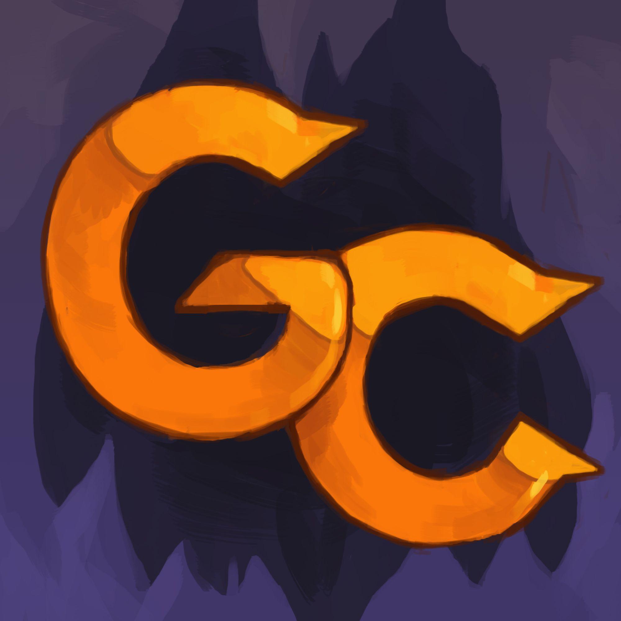 TheGameCavePodcast