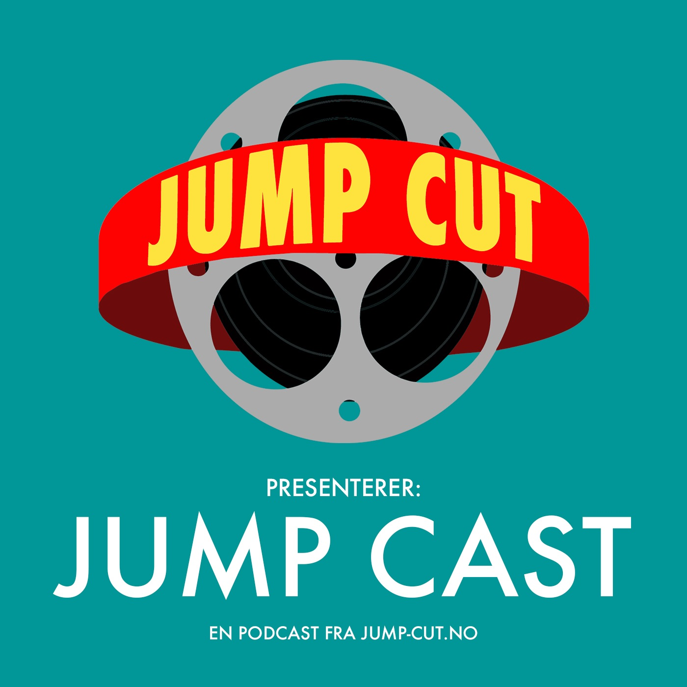 Jump Cast