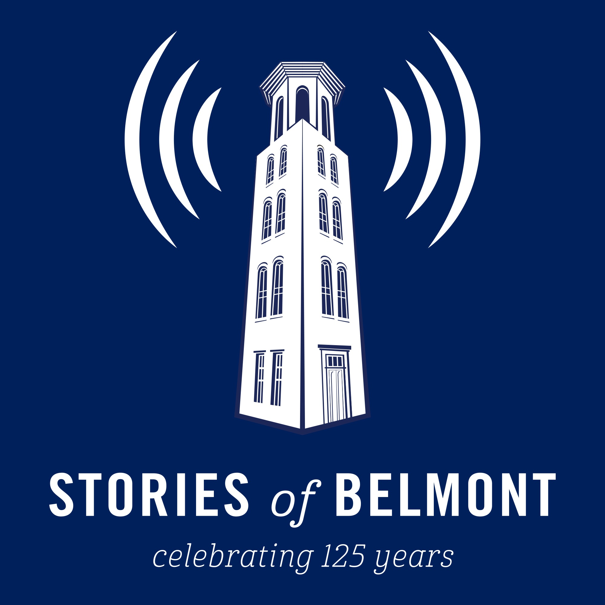 Stories of Belmont