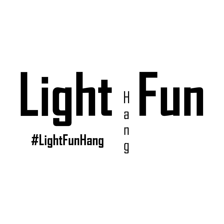 Light Fun Hang