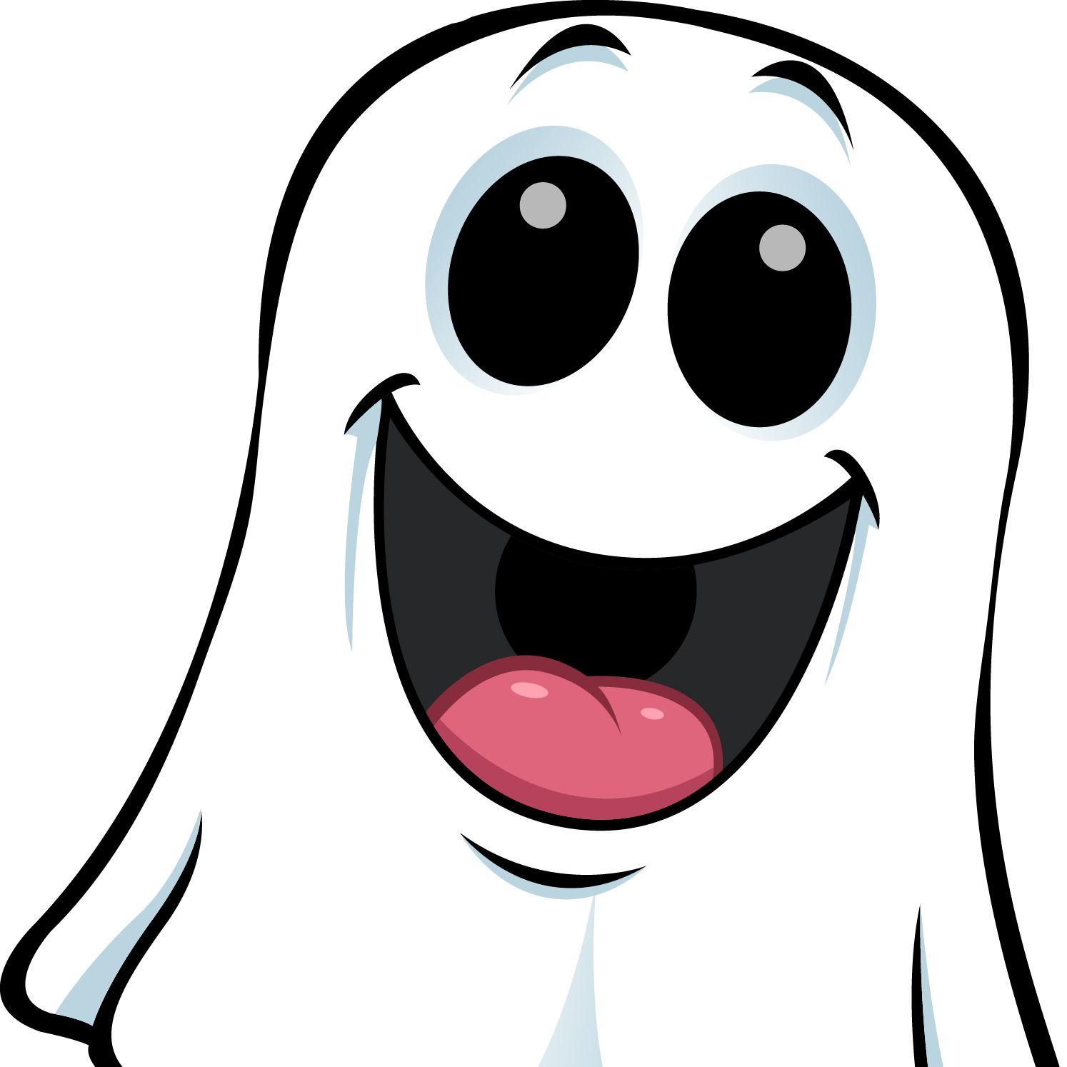 GhostCast