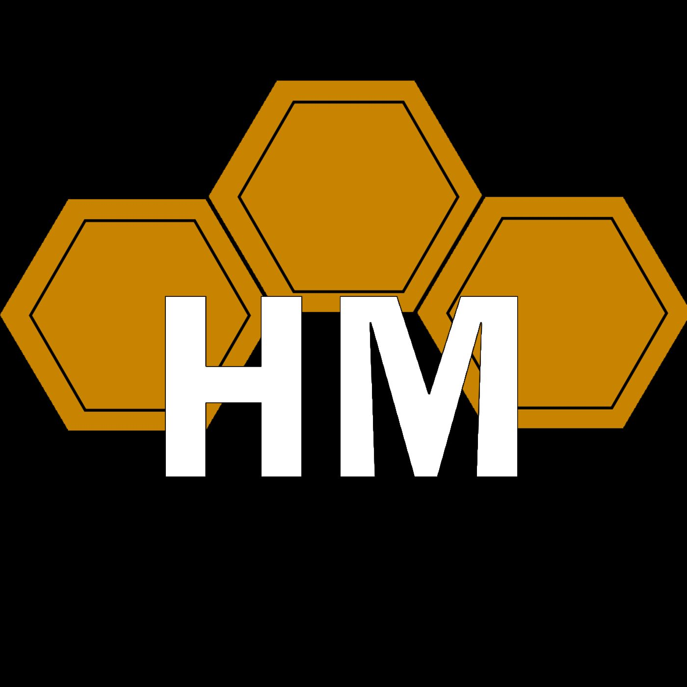 HiveMind Podcast