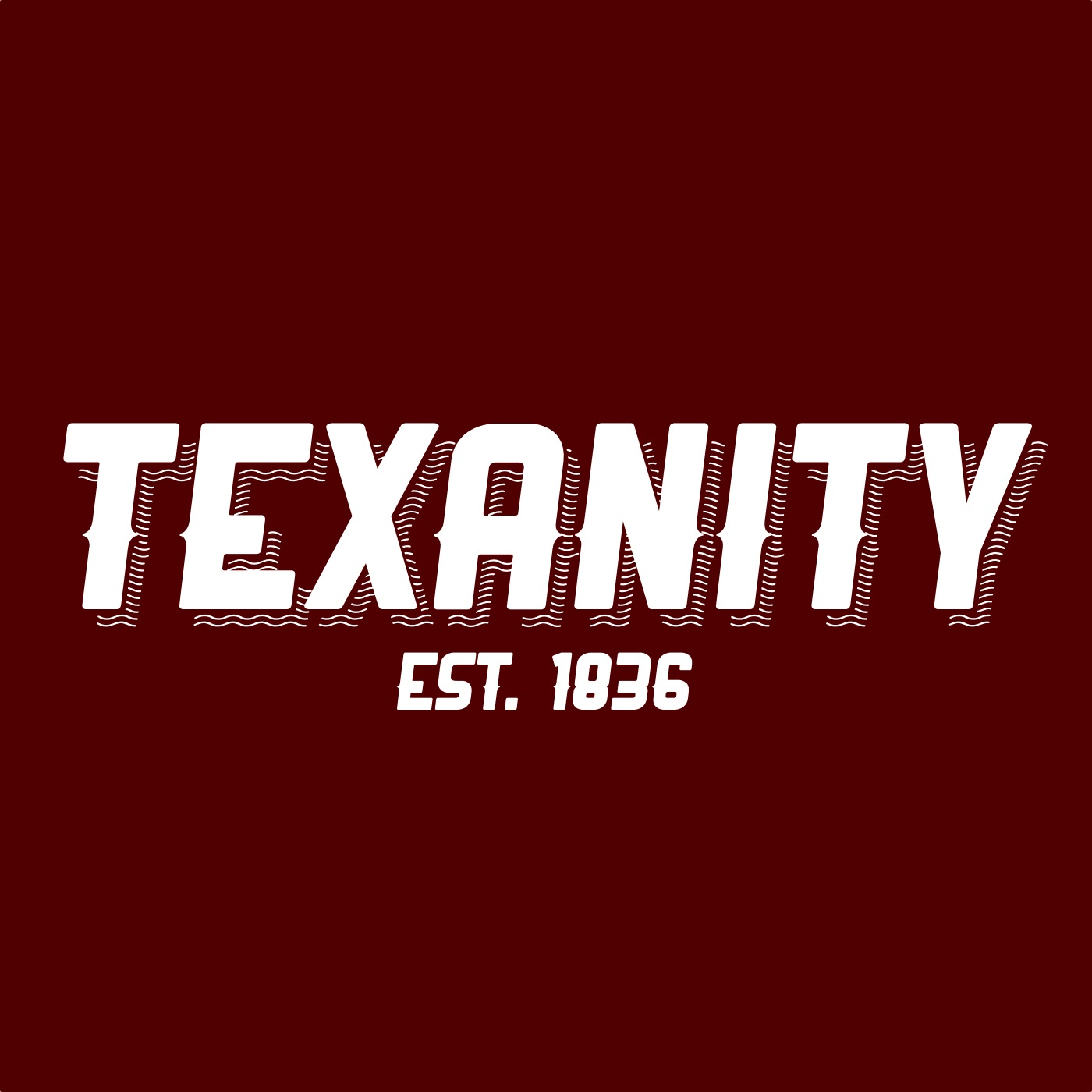 Texanity