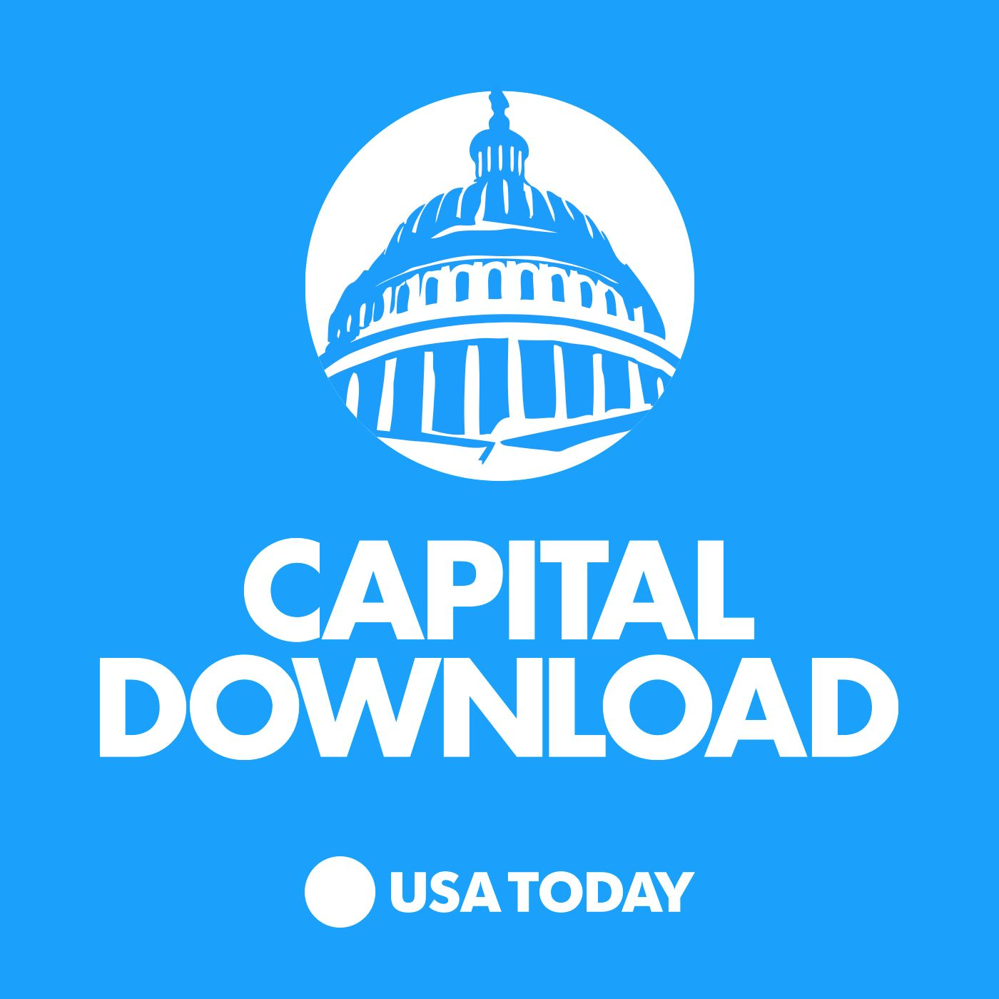 Capital Download