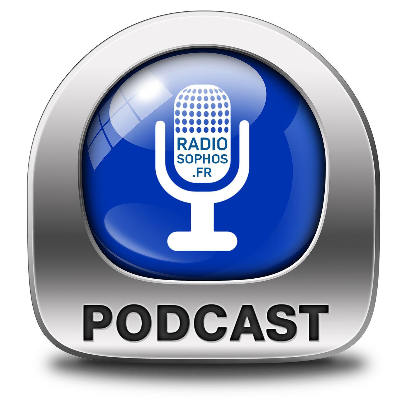 Radio Sophos France