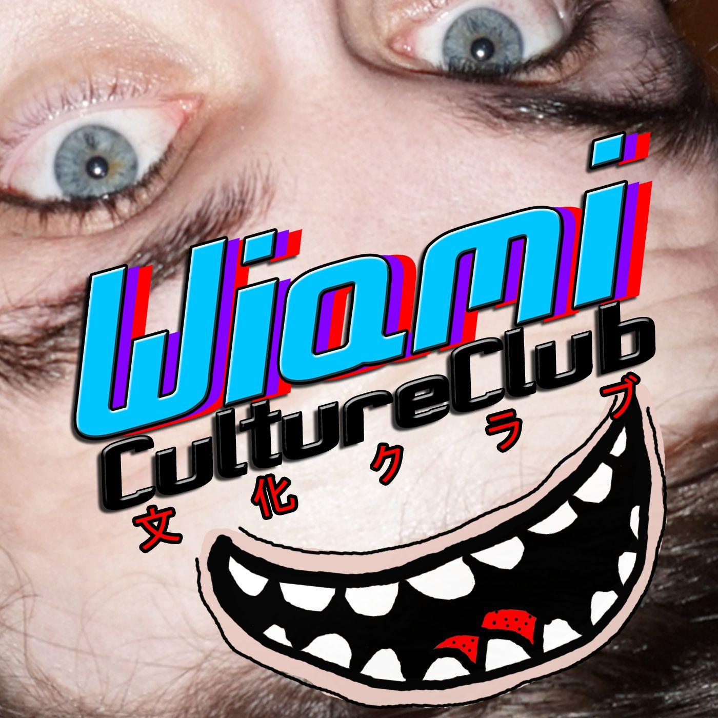 Wiami Culture Club