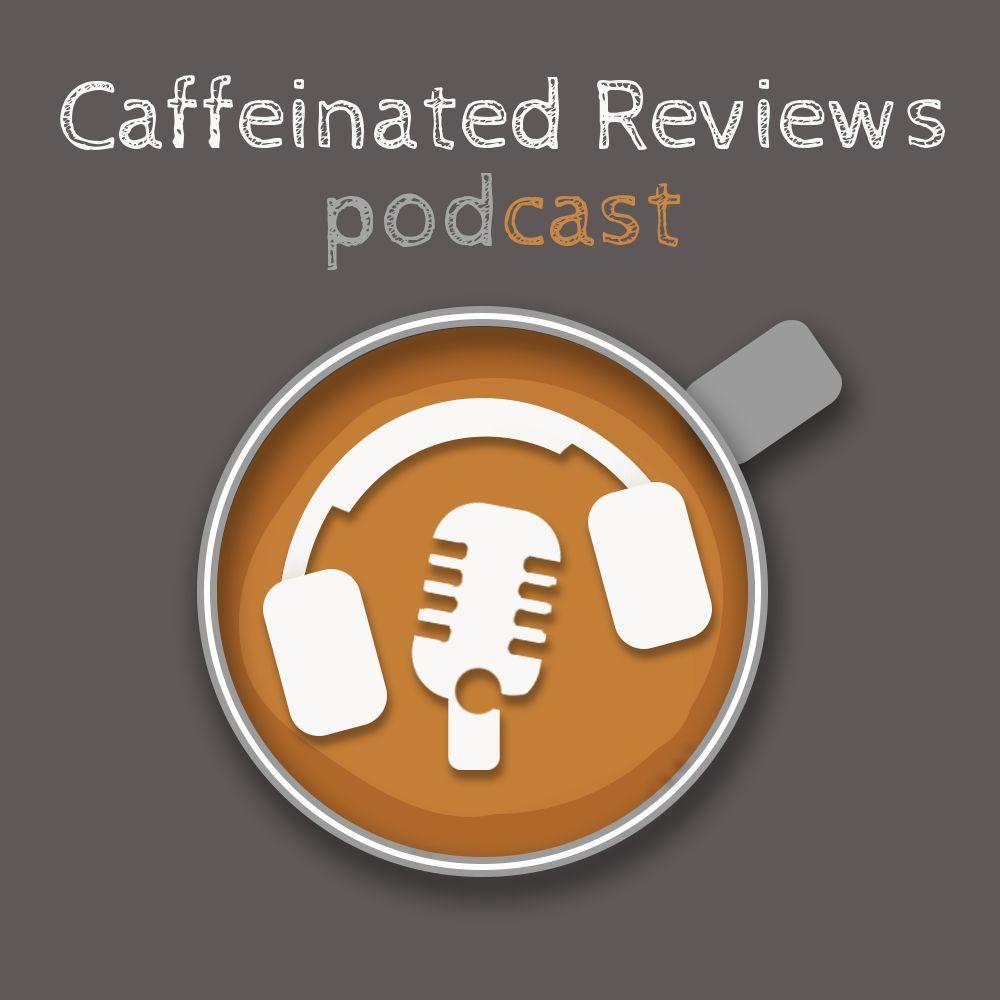 Caffeinated Reviews