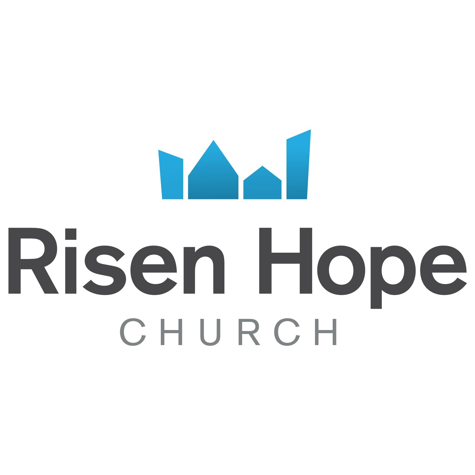 Risen Hope Church
