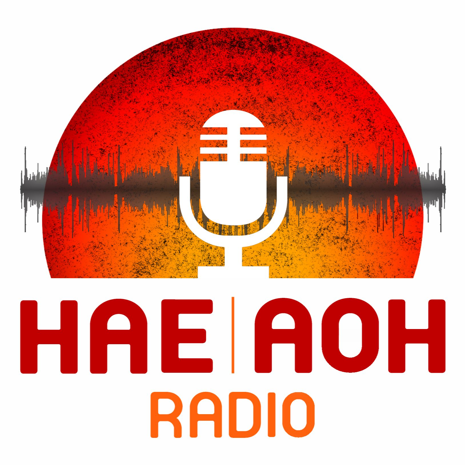 HAE Radio