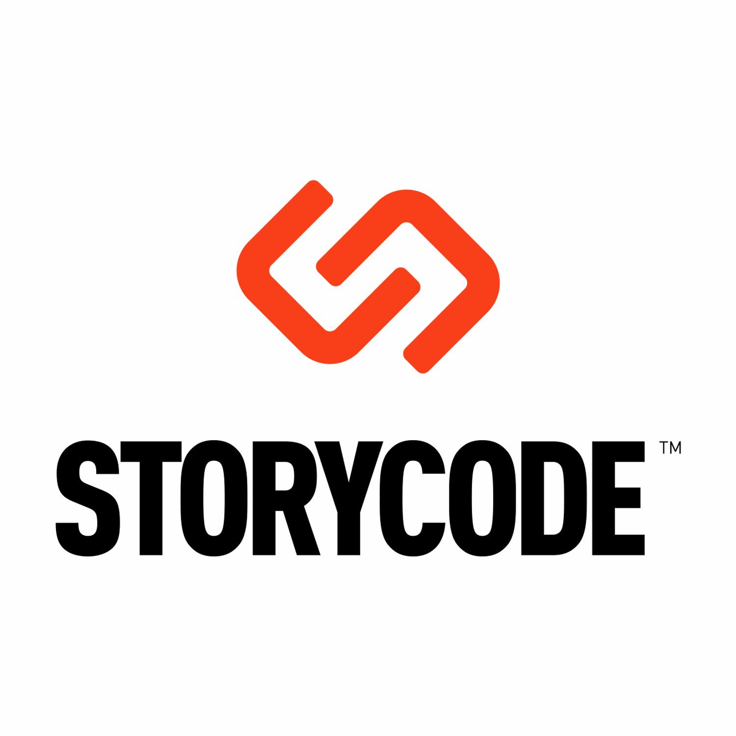 StoryCode - New York City