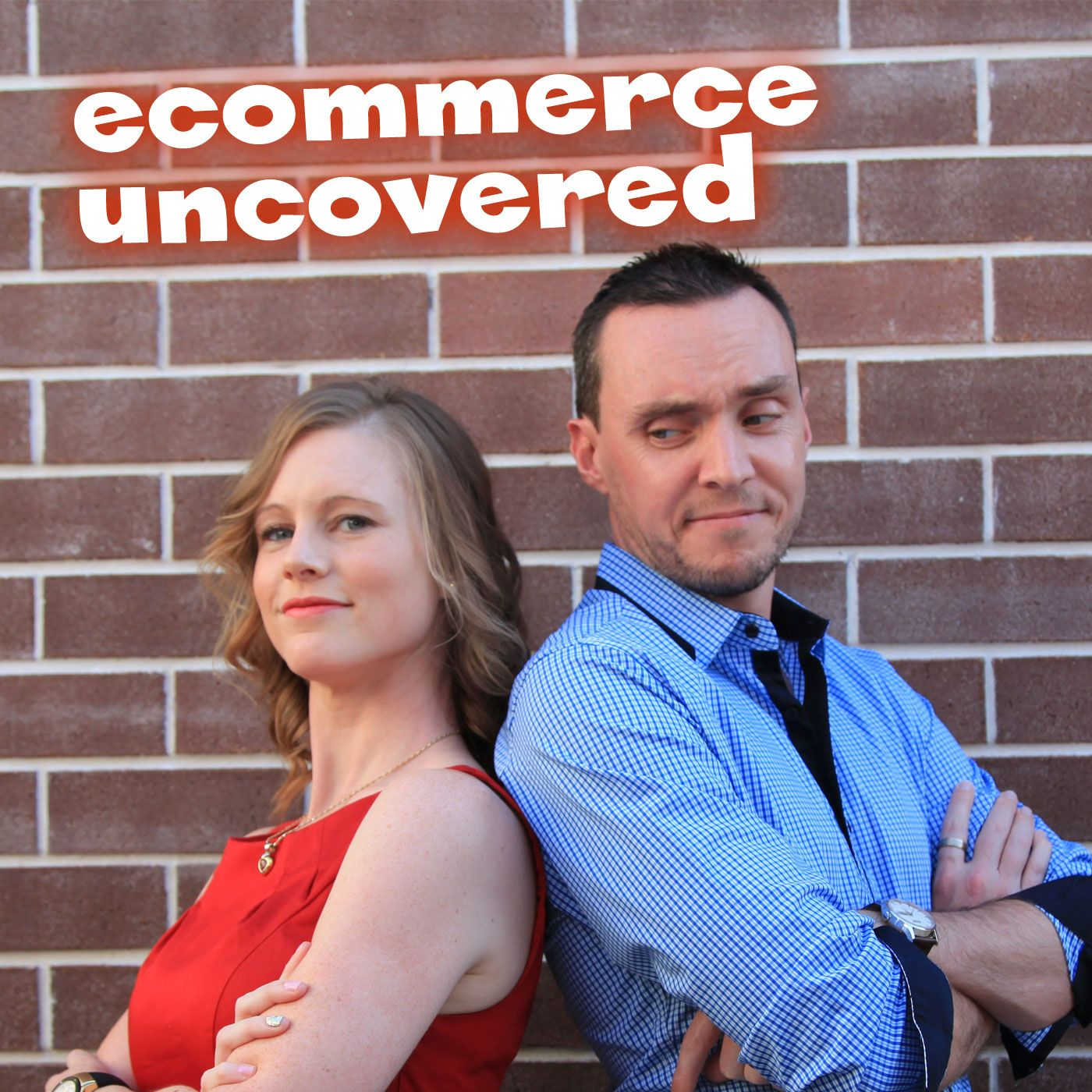 Ecommerce Uncovered