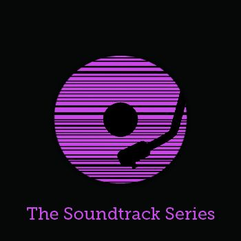 The Soundtrack Series
