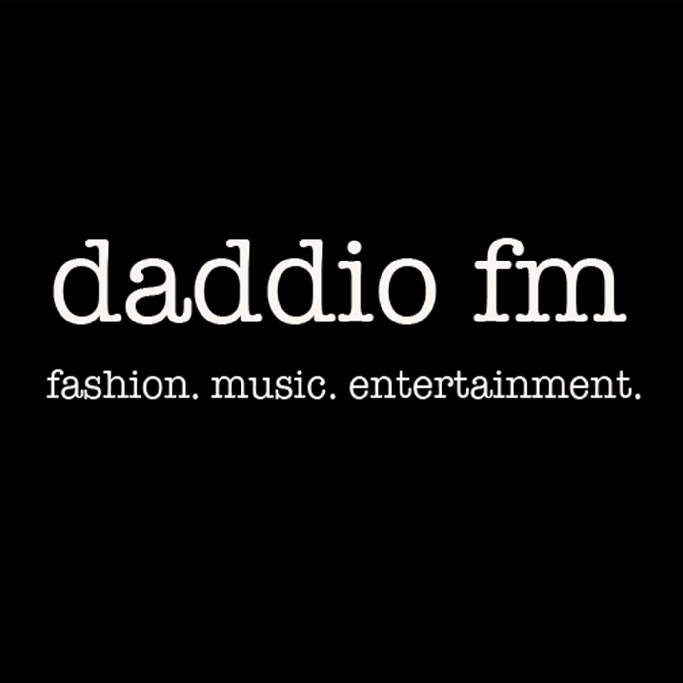 Daddio FM