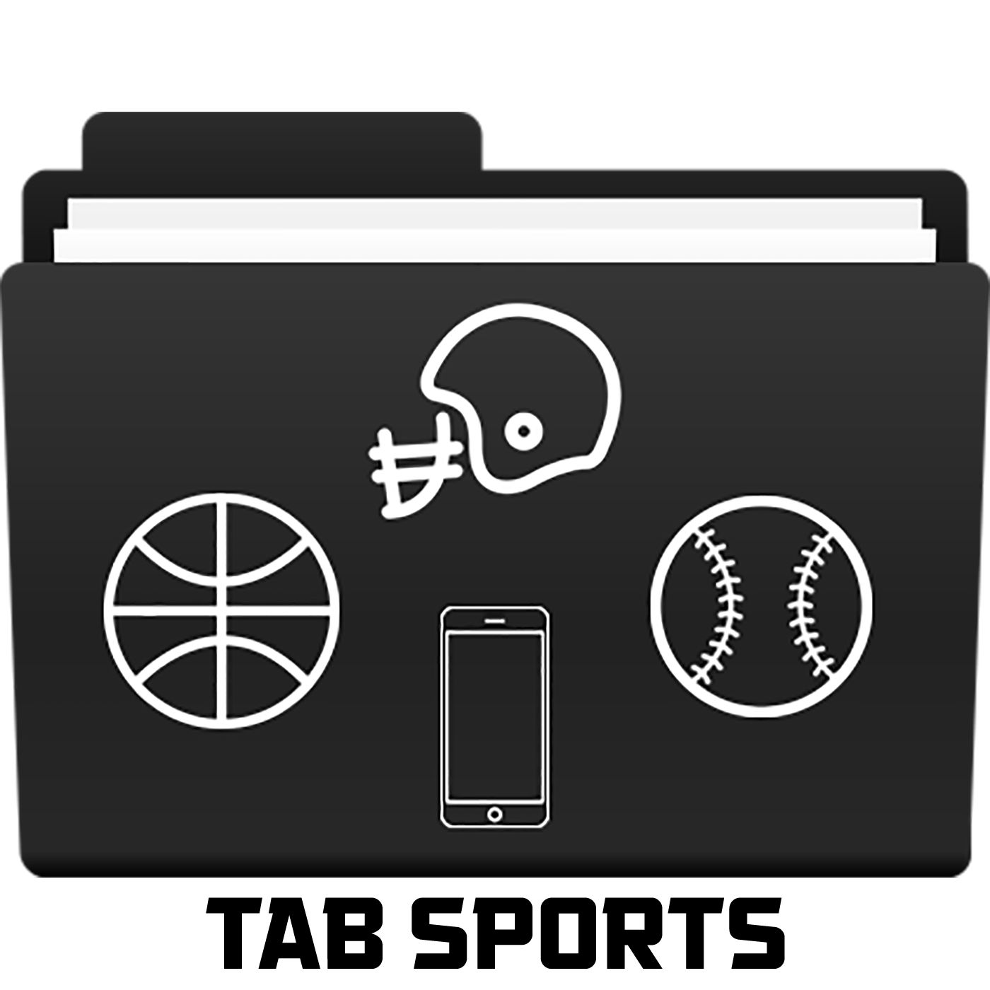 TAB Sports Podcast