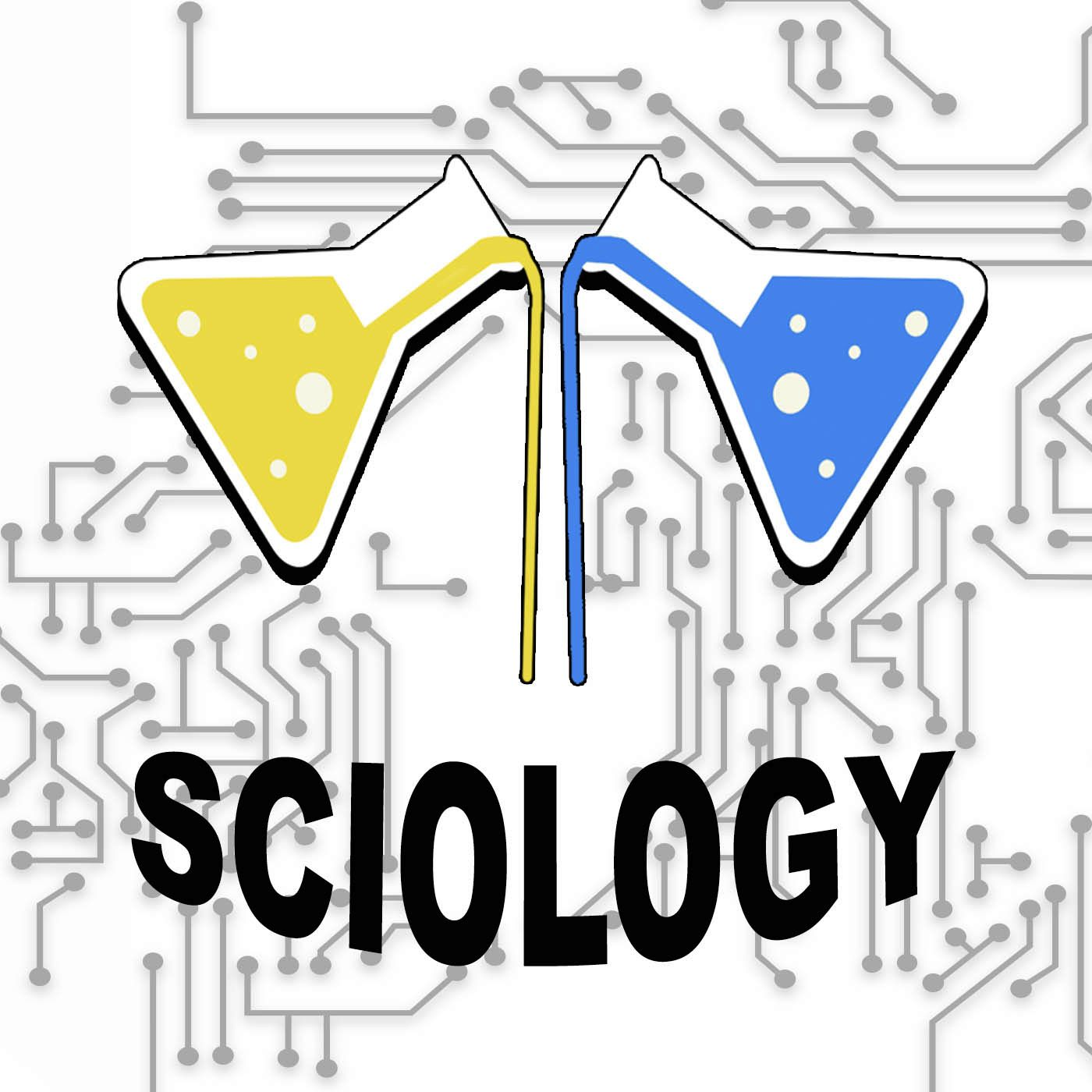 The Sciology Podcast