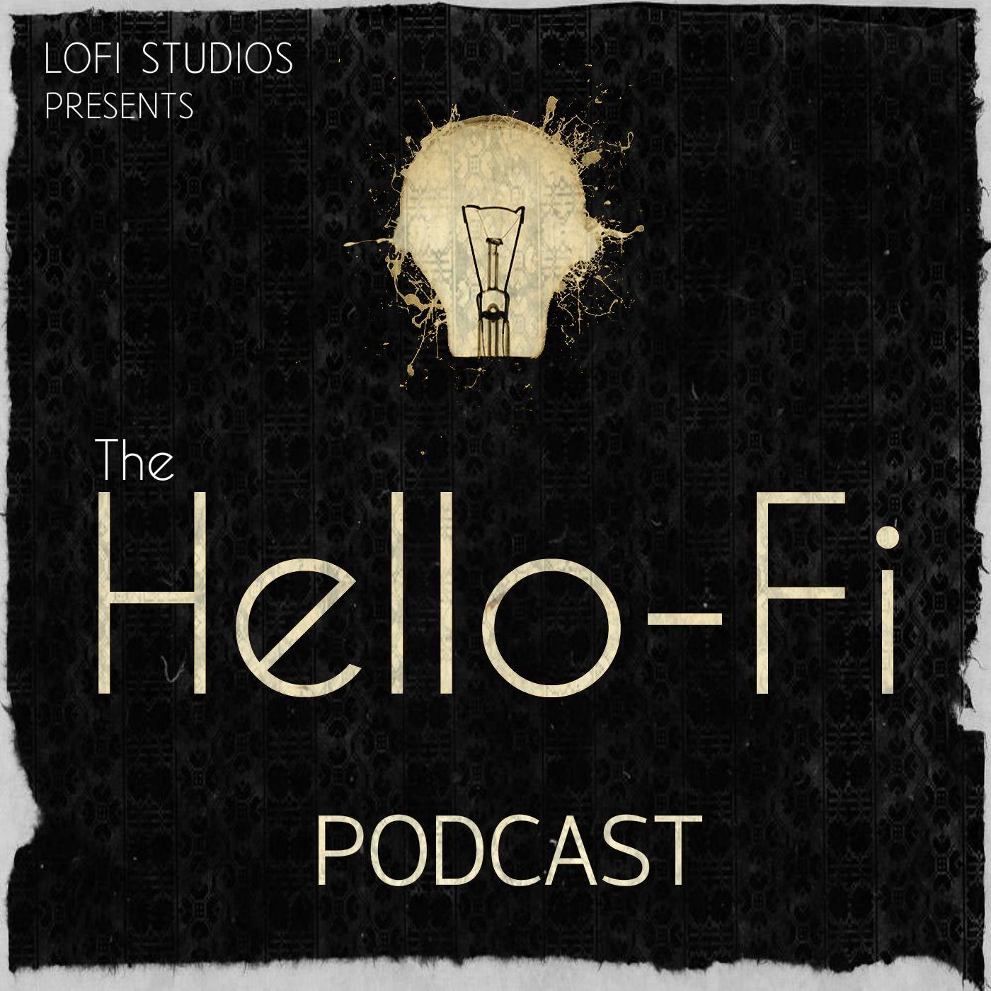 Hello-Fi