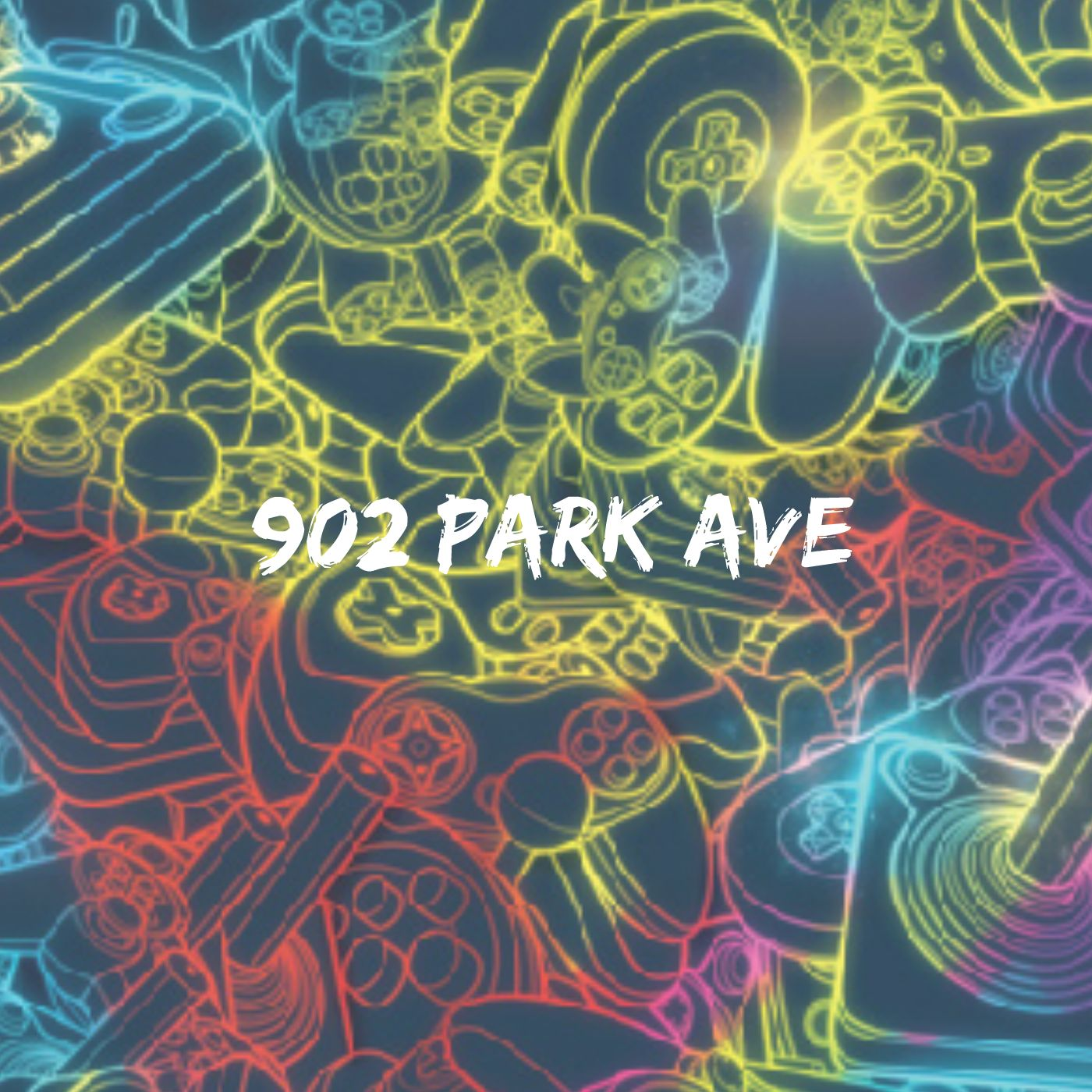 902 Park Ave Podcast