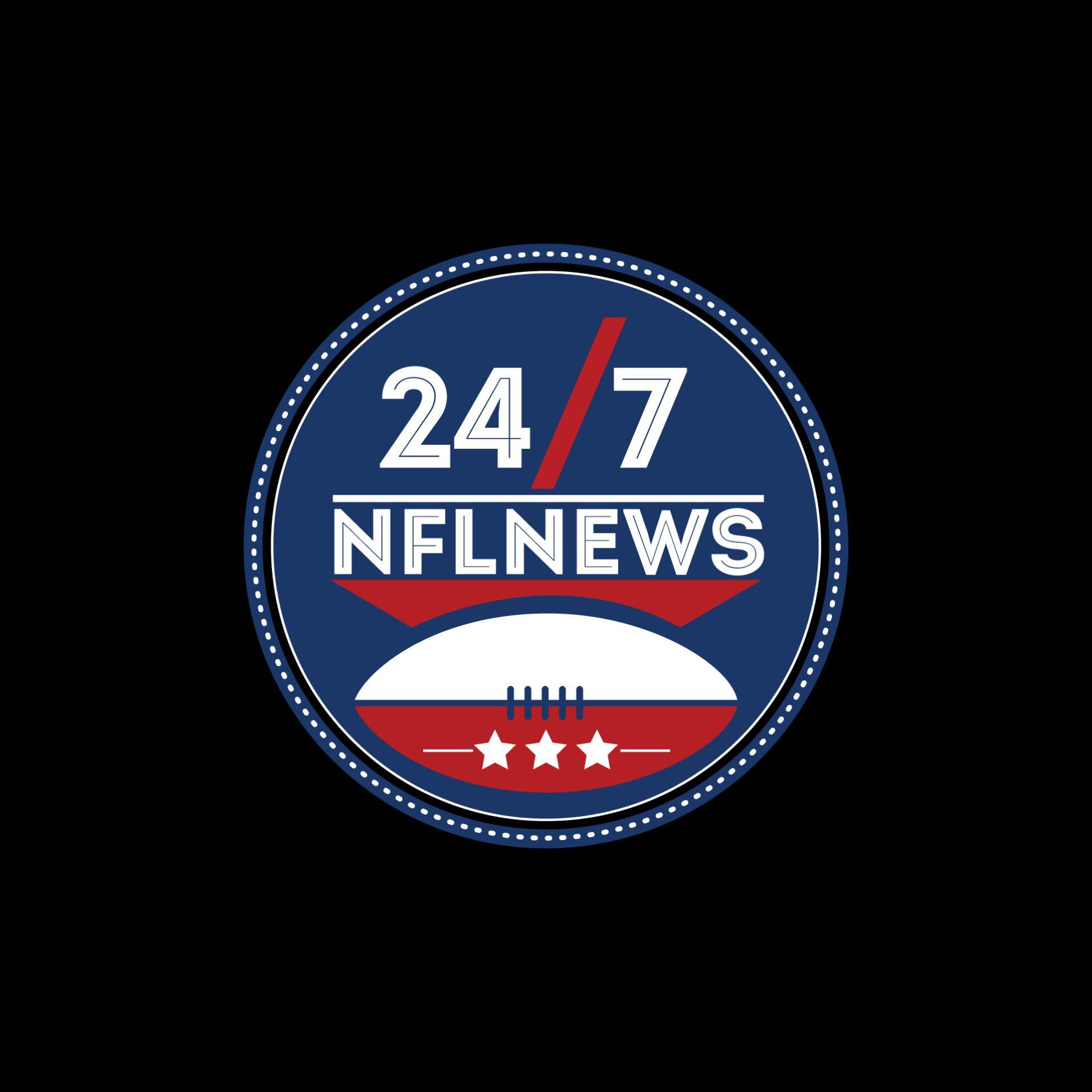 24/7 NFL News