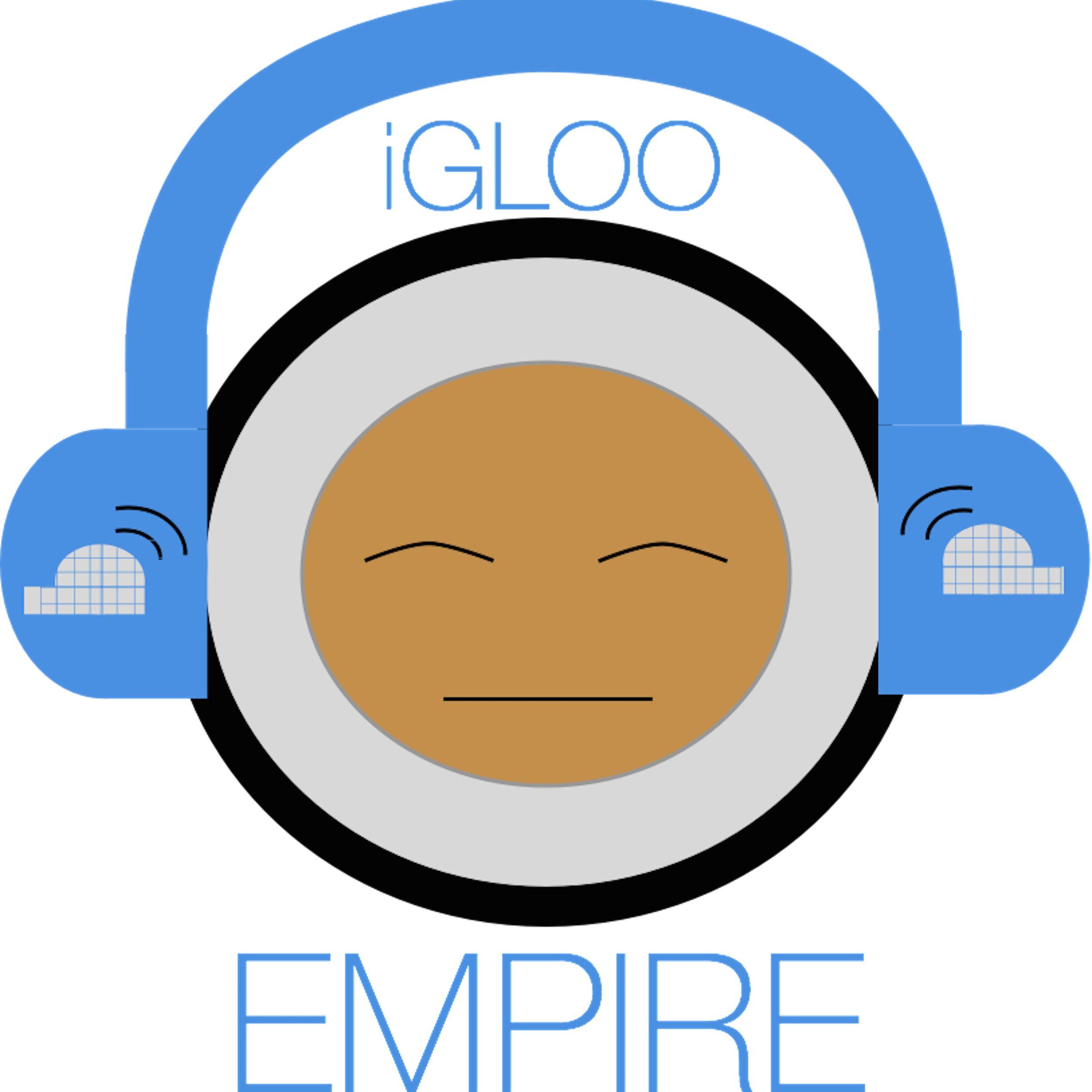 iGloo Empire