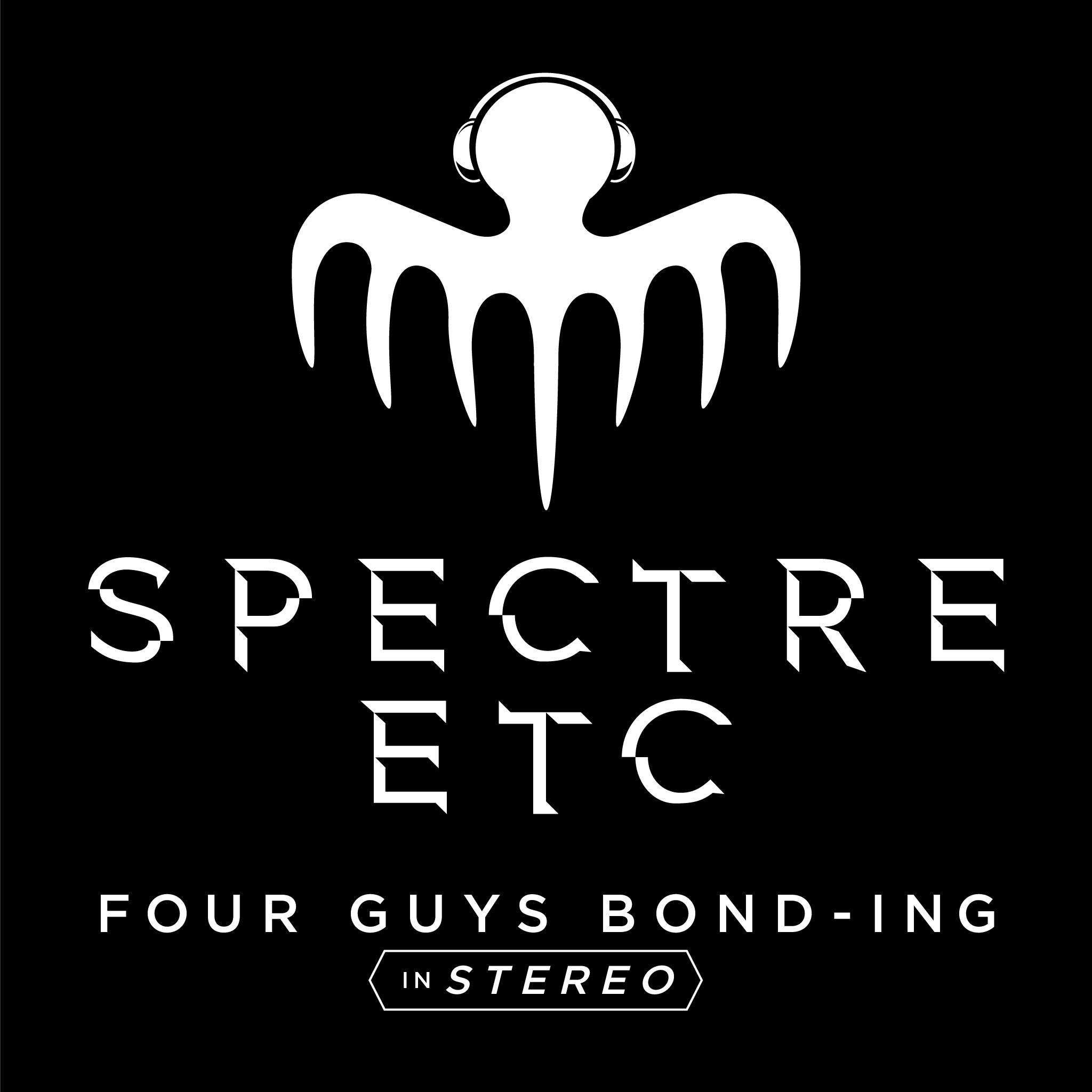 Spectre Etc