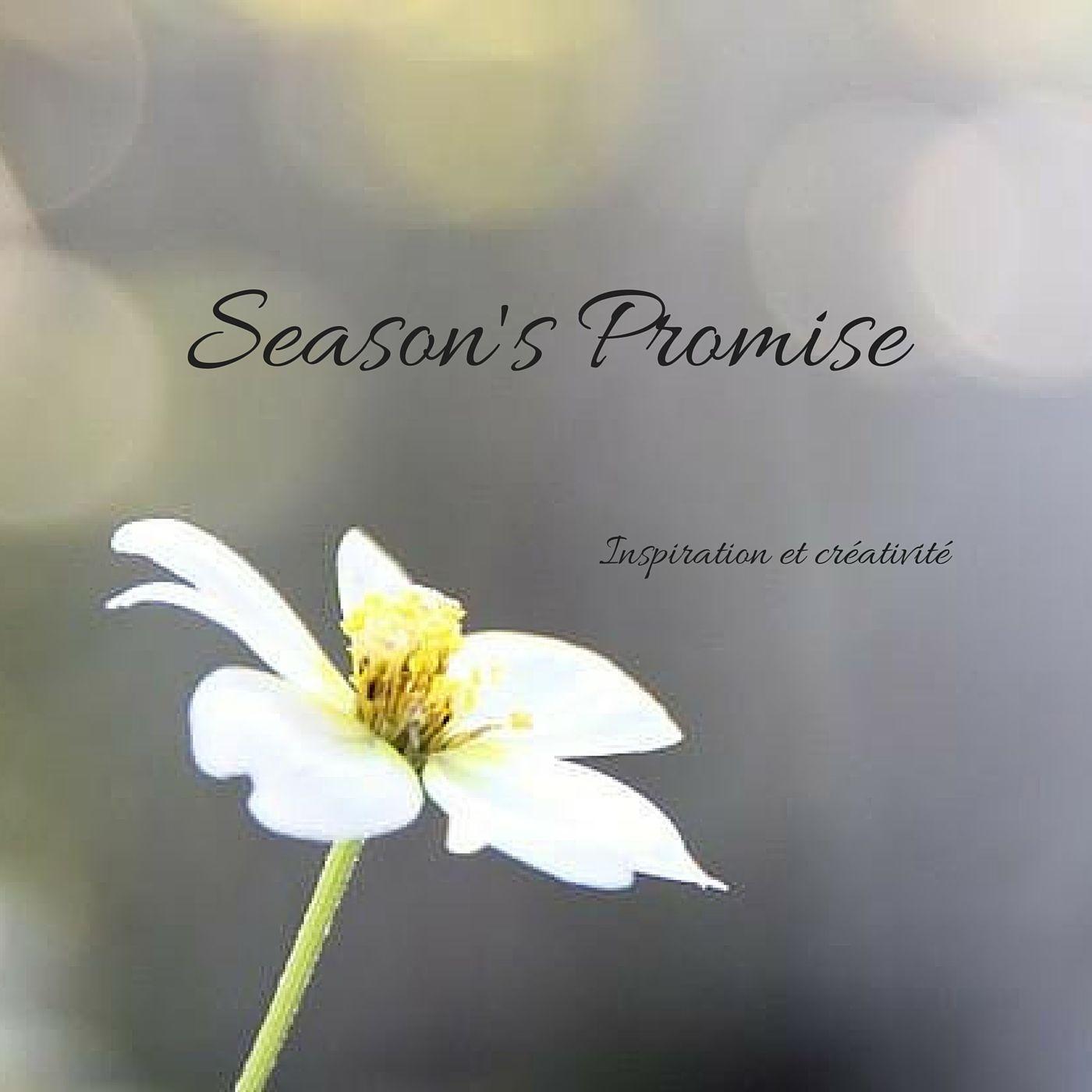 Season's Promise