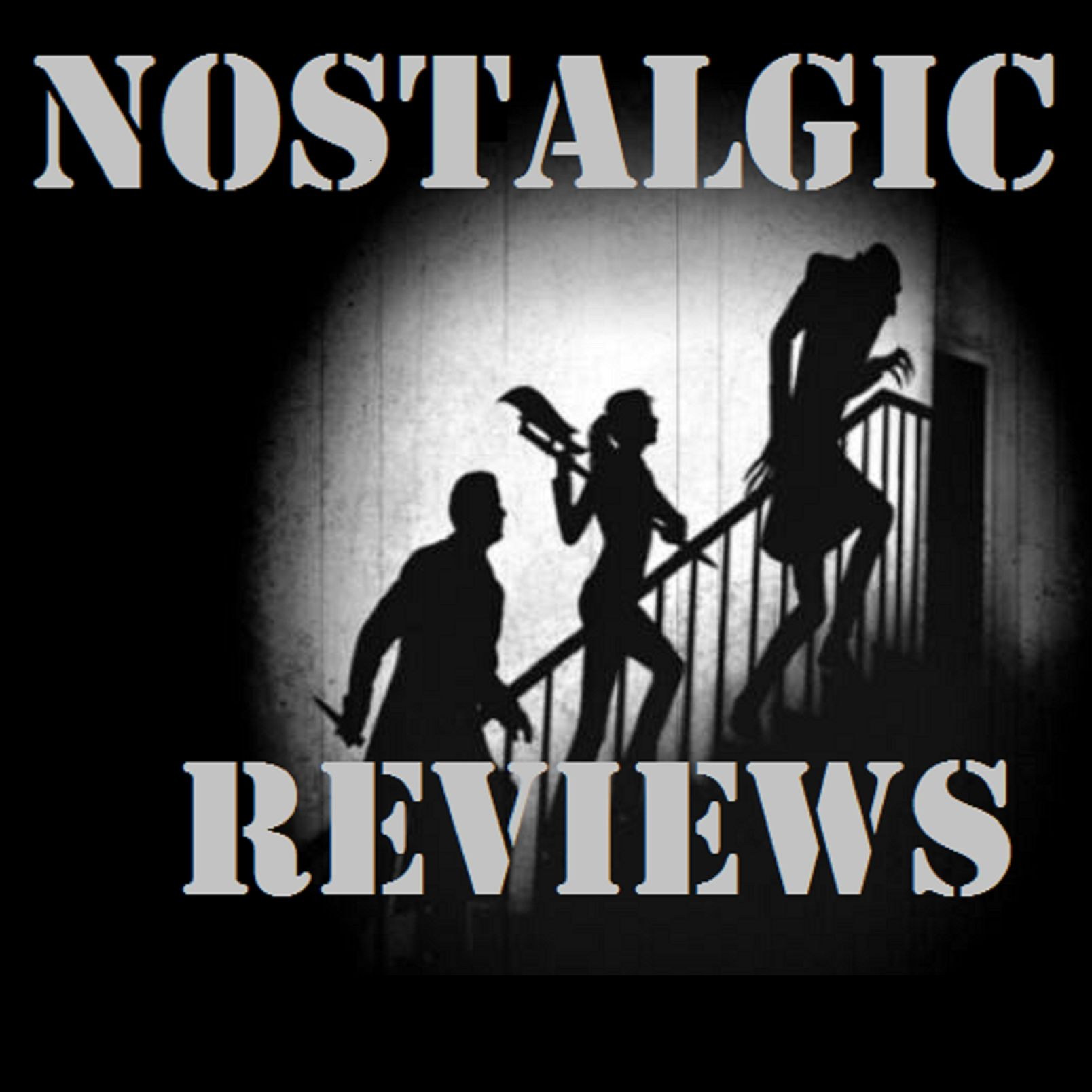 Nostalgic Reviews