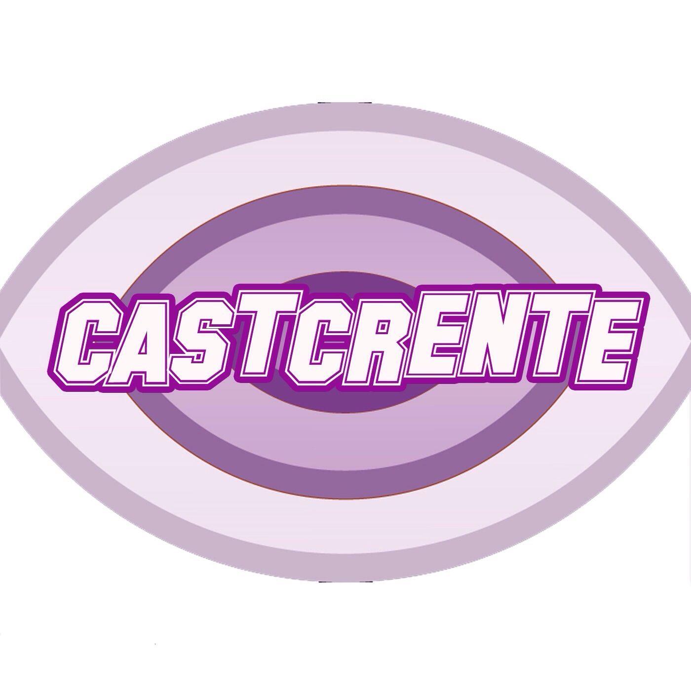 Castcrente