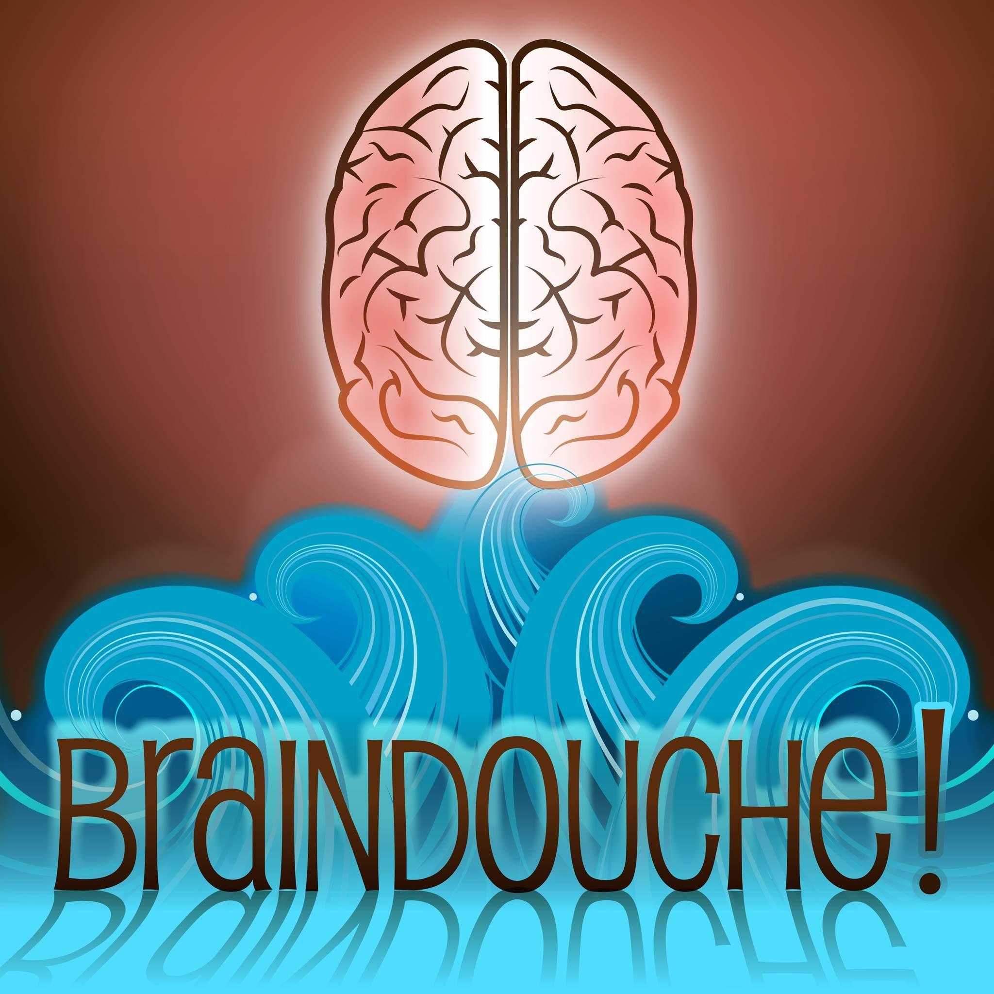 Braindouche! v4