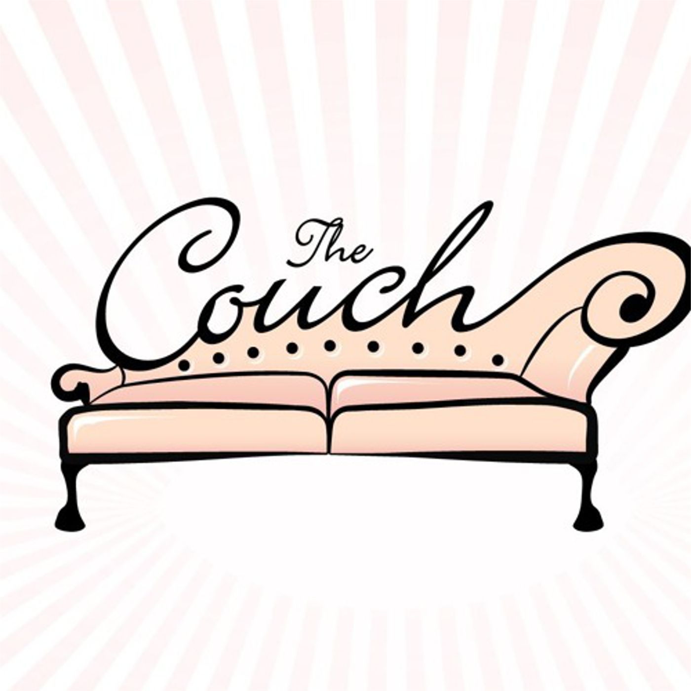 PlayboyTheCouch