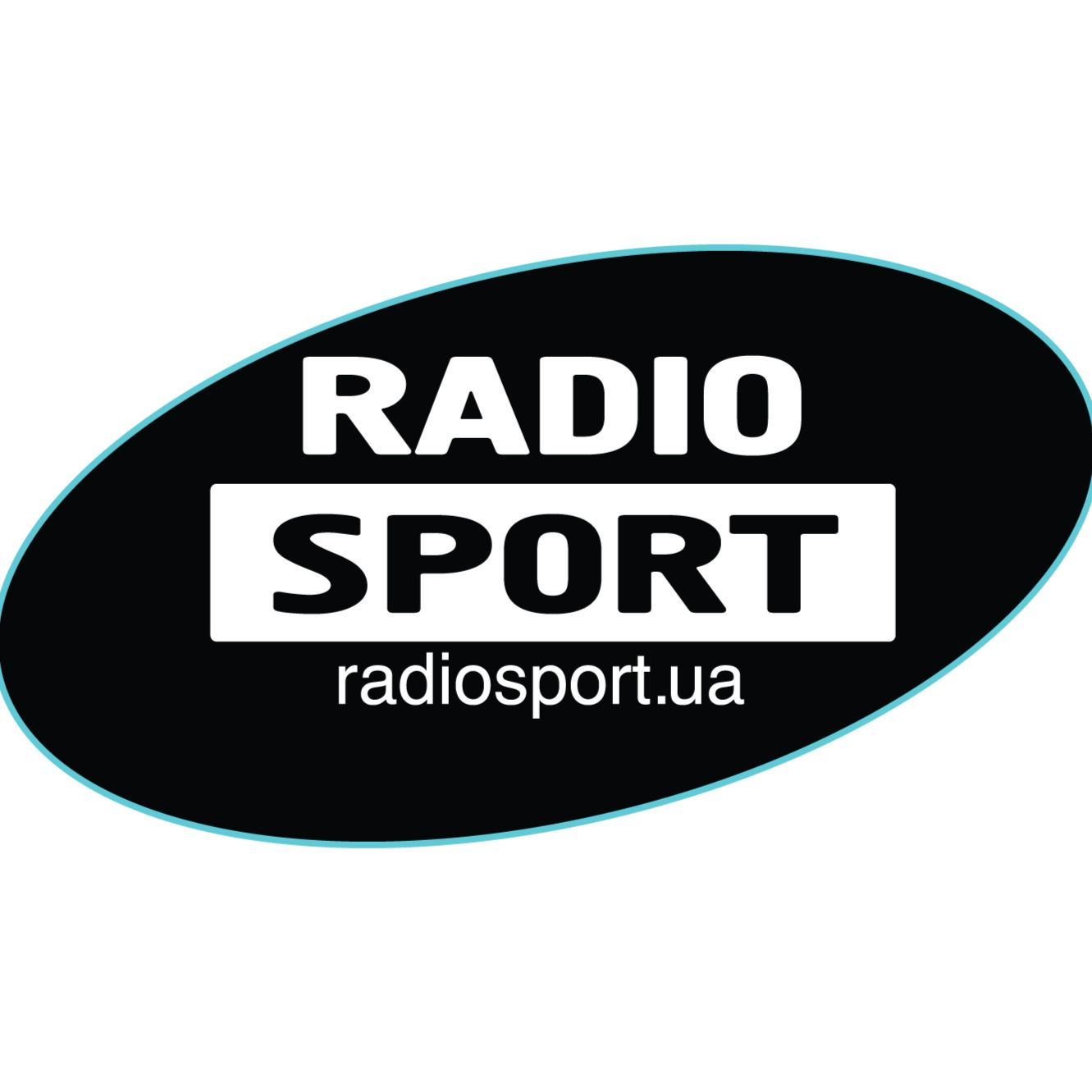 Radio SPORT old podcasts (2015)