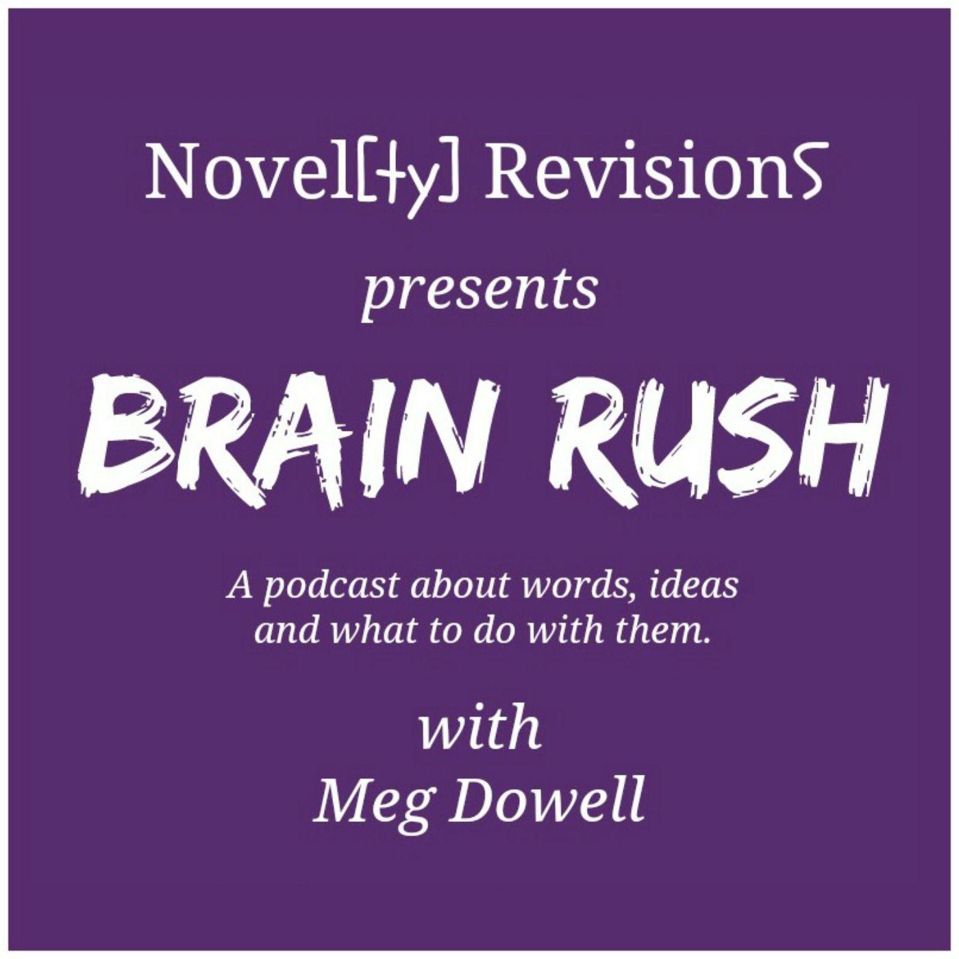 Brain Rush