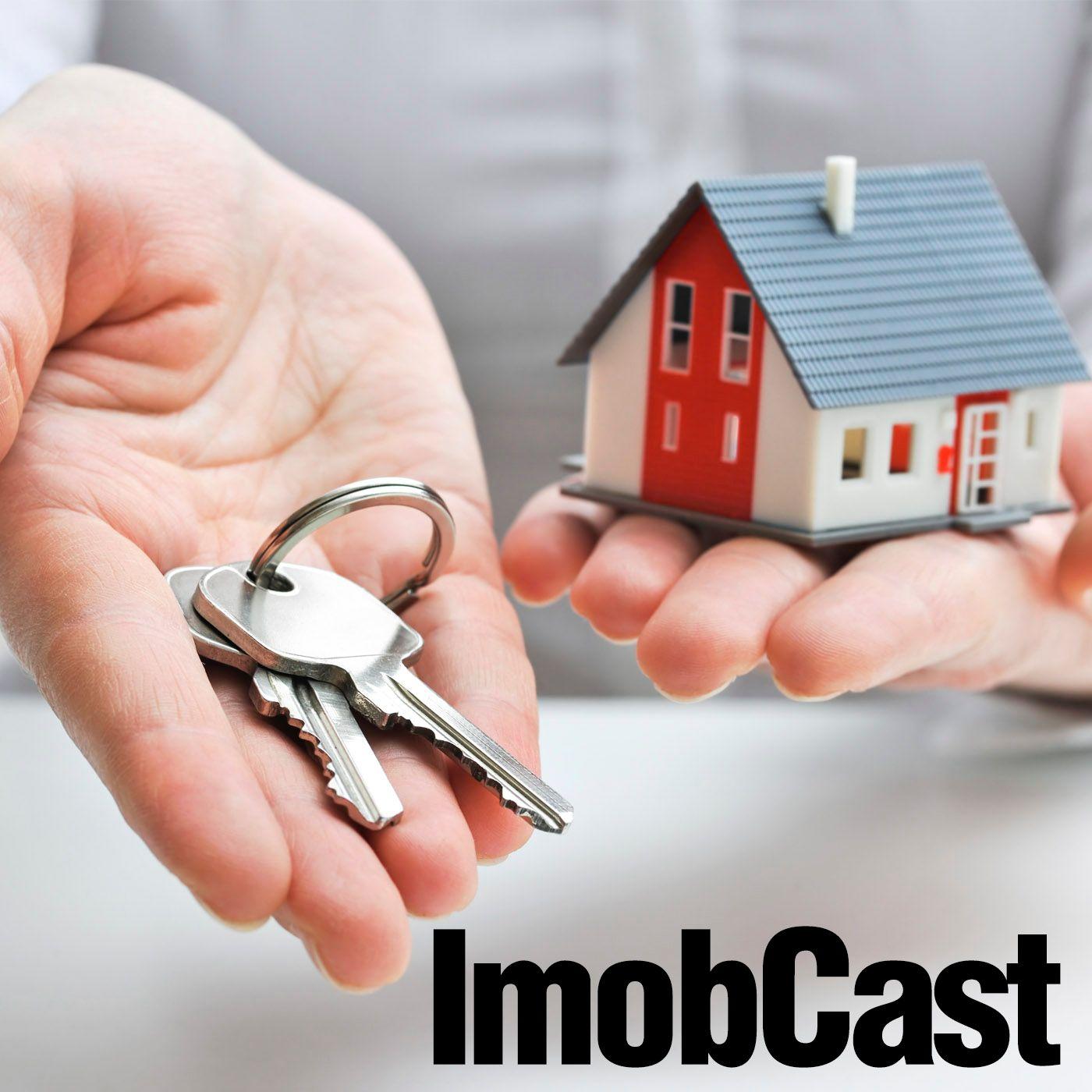 ImobCast