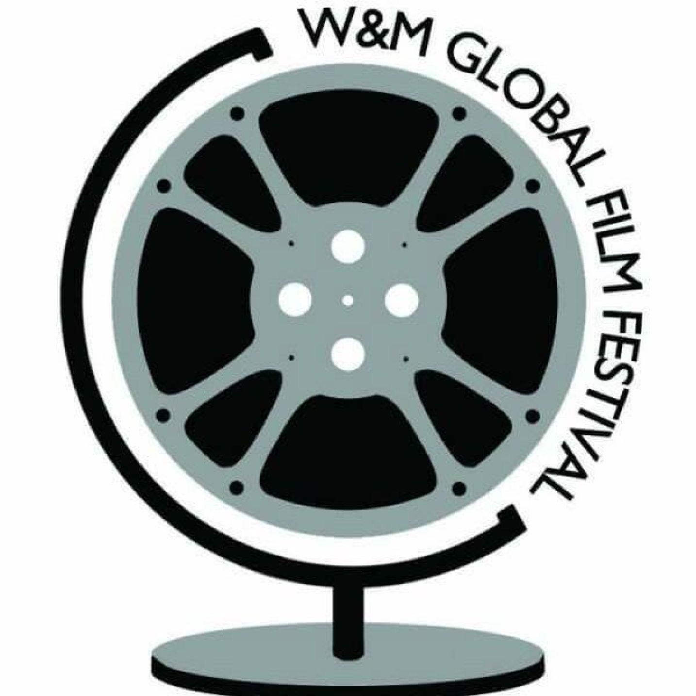 W&M Global Film Festival