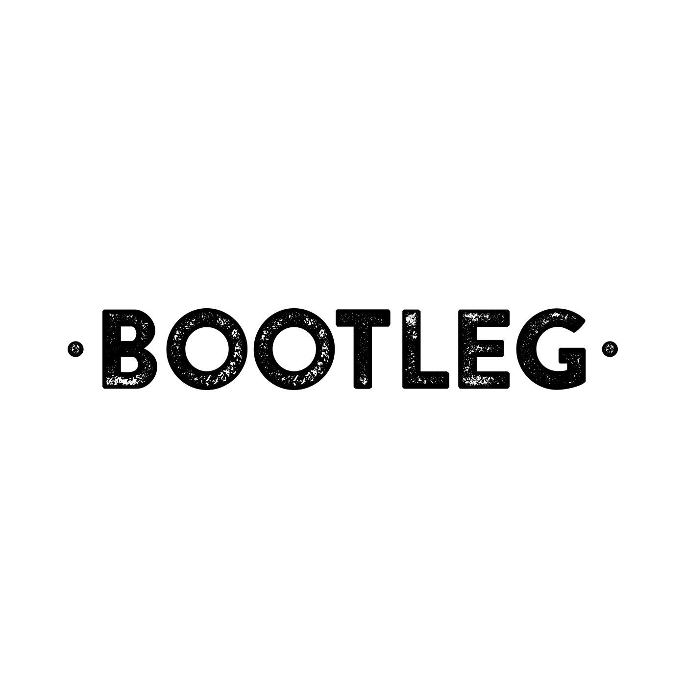 Bootleg Entrevista Estadão