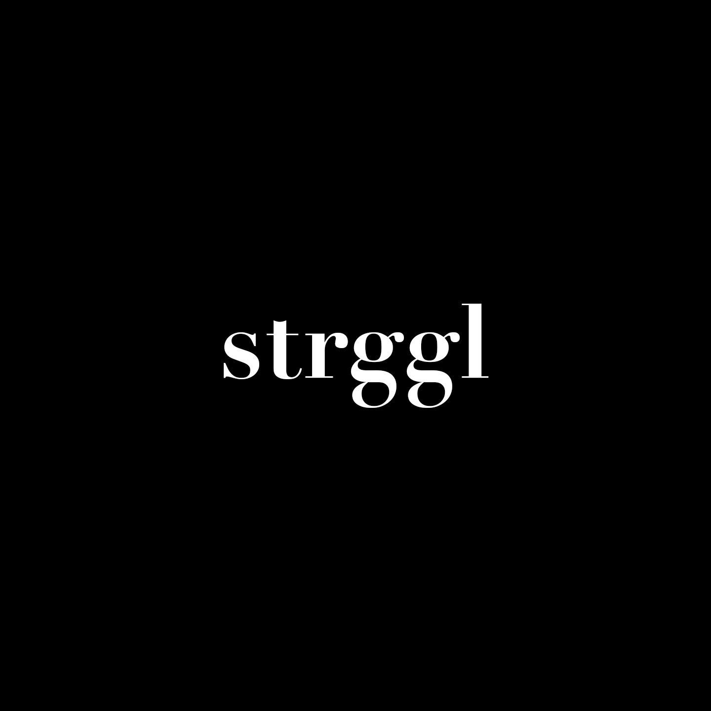 Strggl
