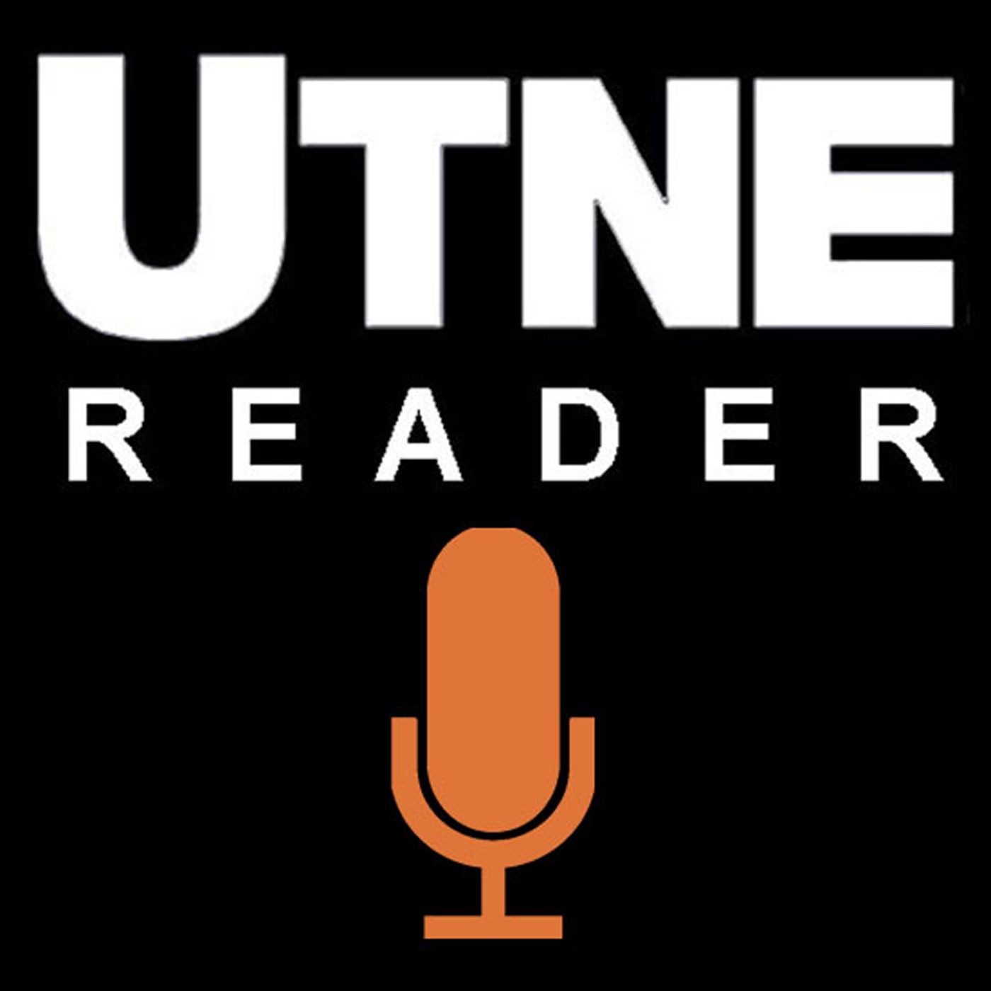 Utne Reader Abstract Notions Podcast
