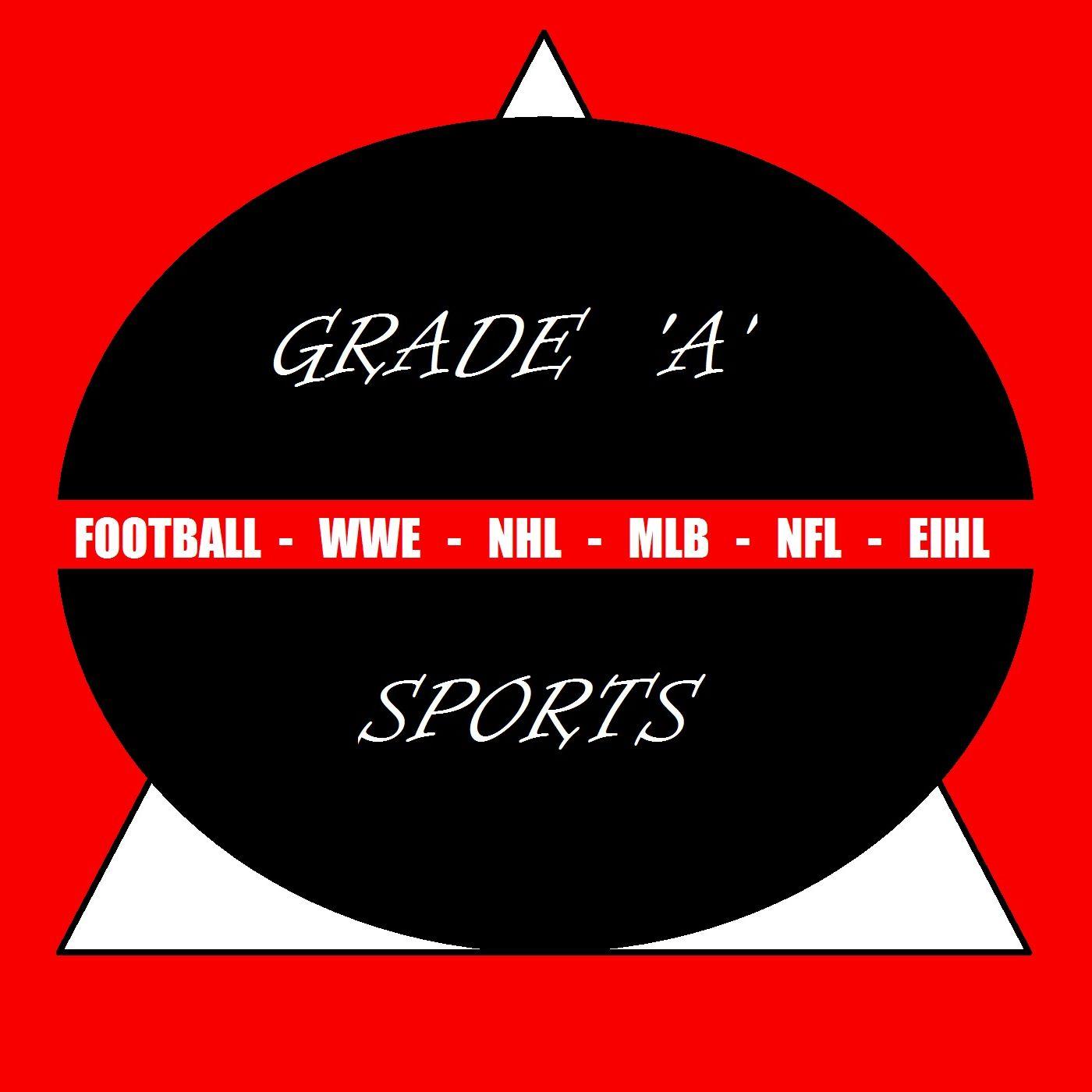 Grade 'A' Sports