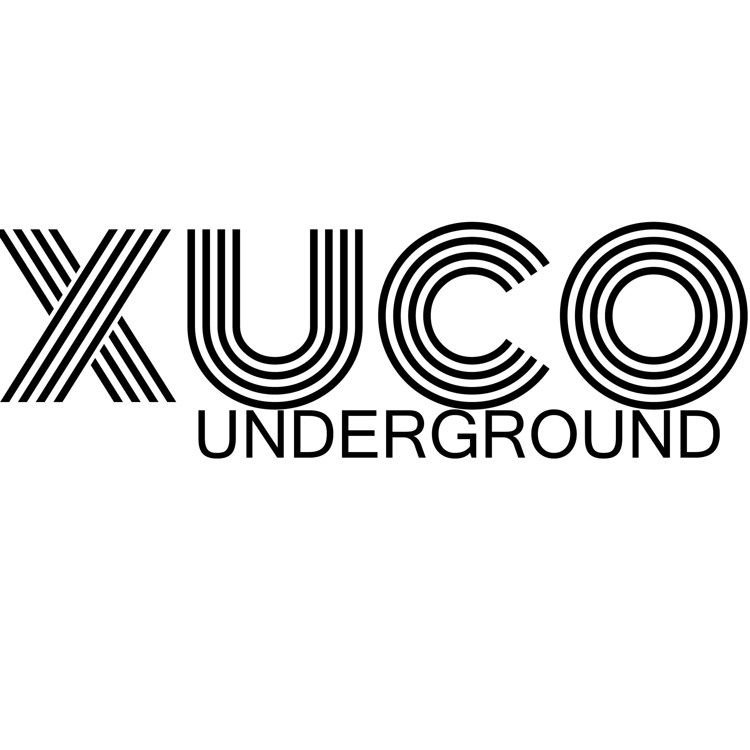 Xuco Underground