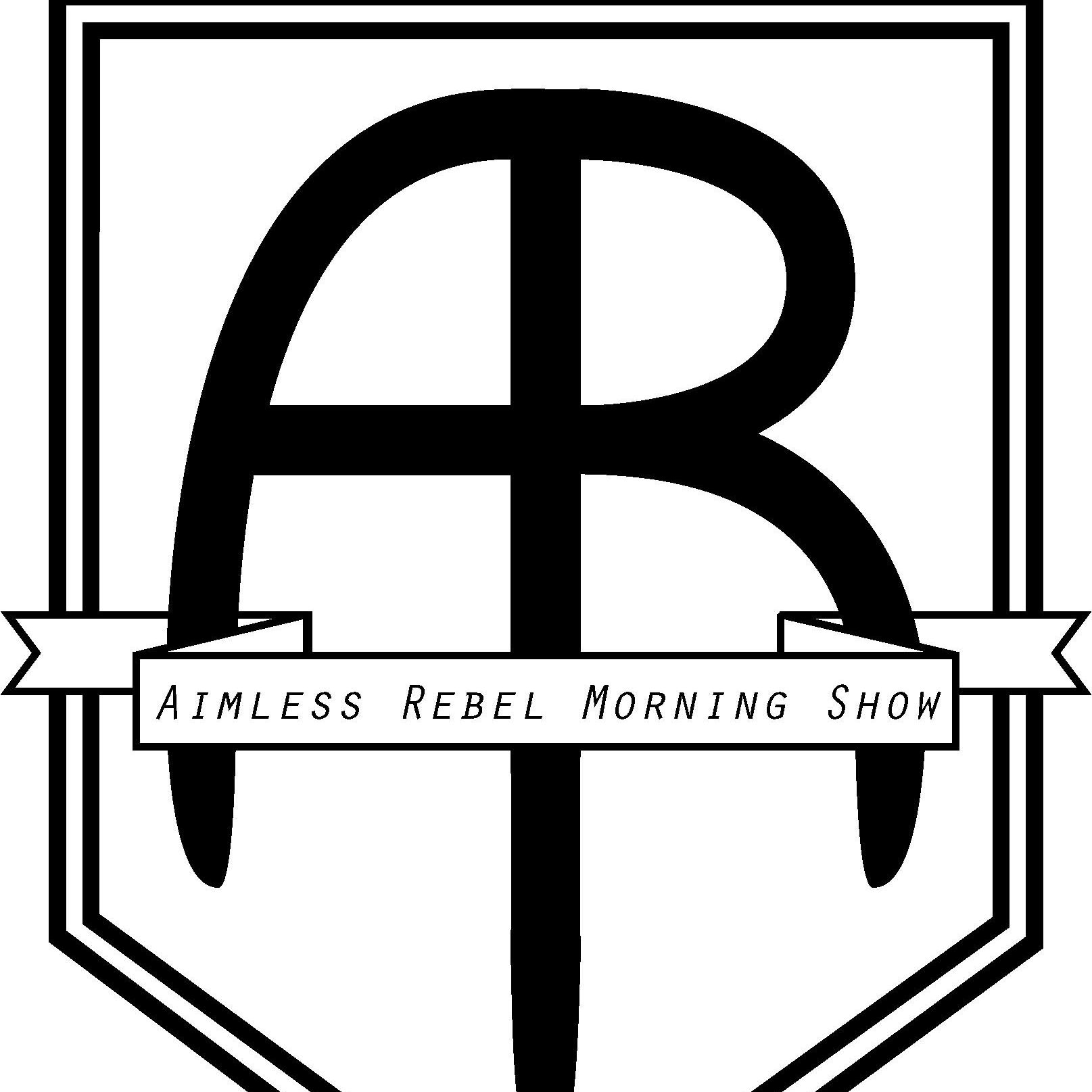 Aimless Rebel Morning