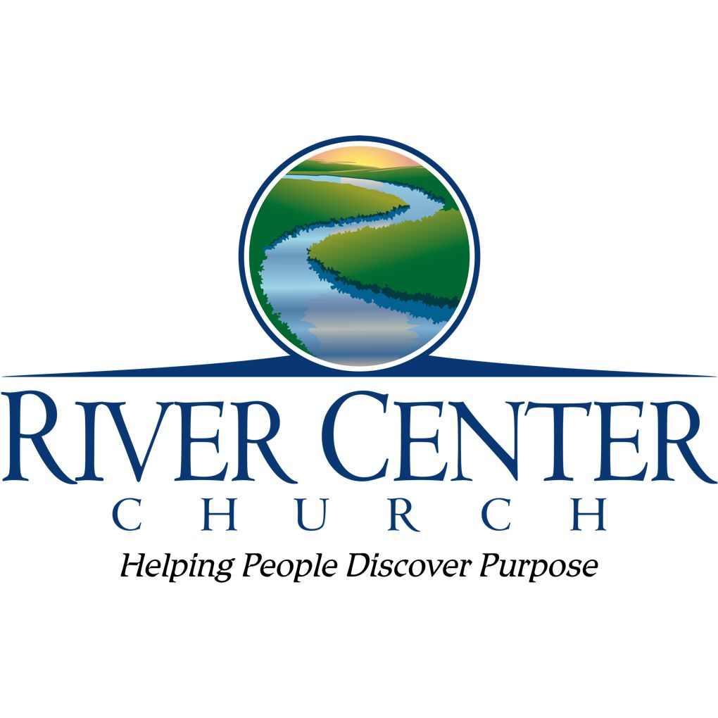 RIVER CENTER CHURCH