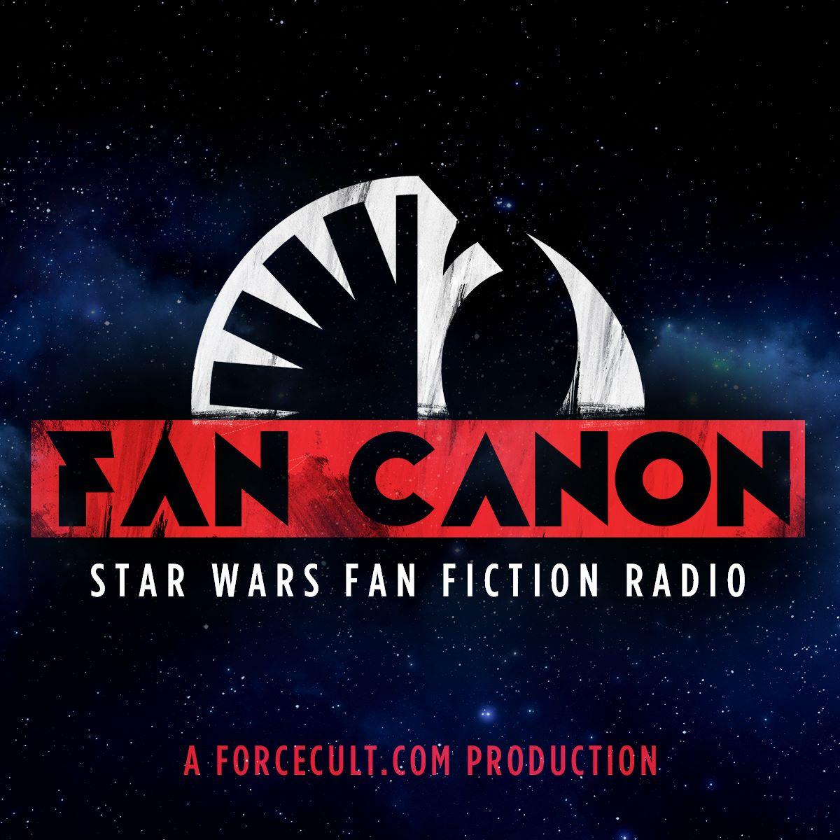Fan Canon