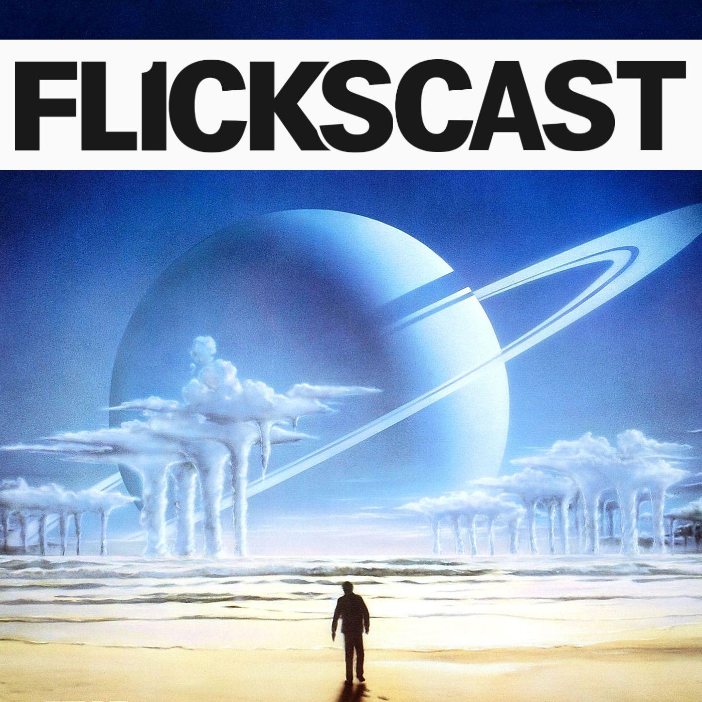 FlicksCast