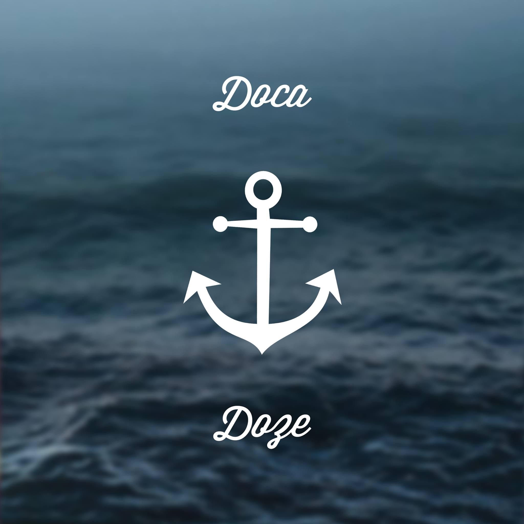 Doca Doze