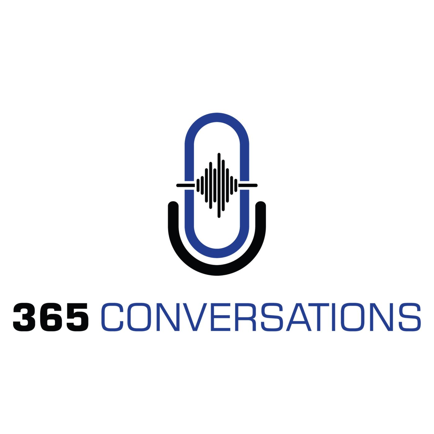 365 Conversations