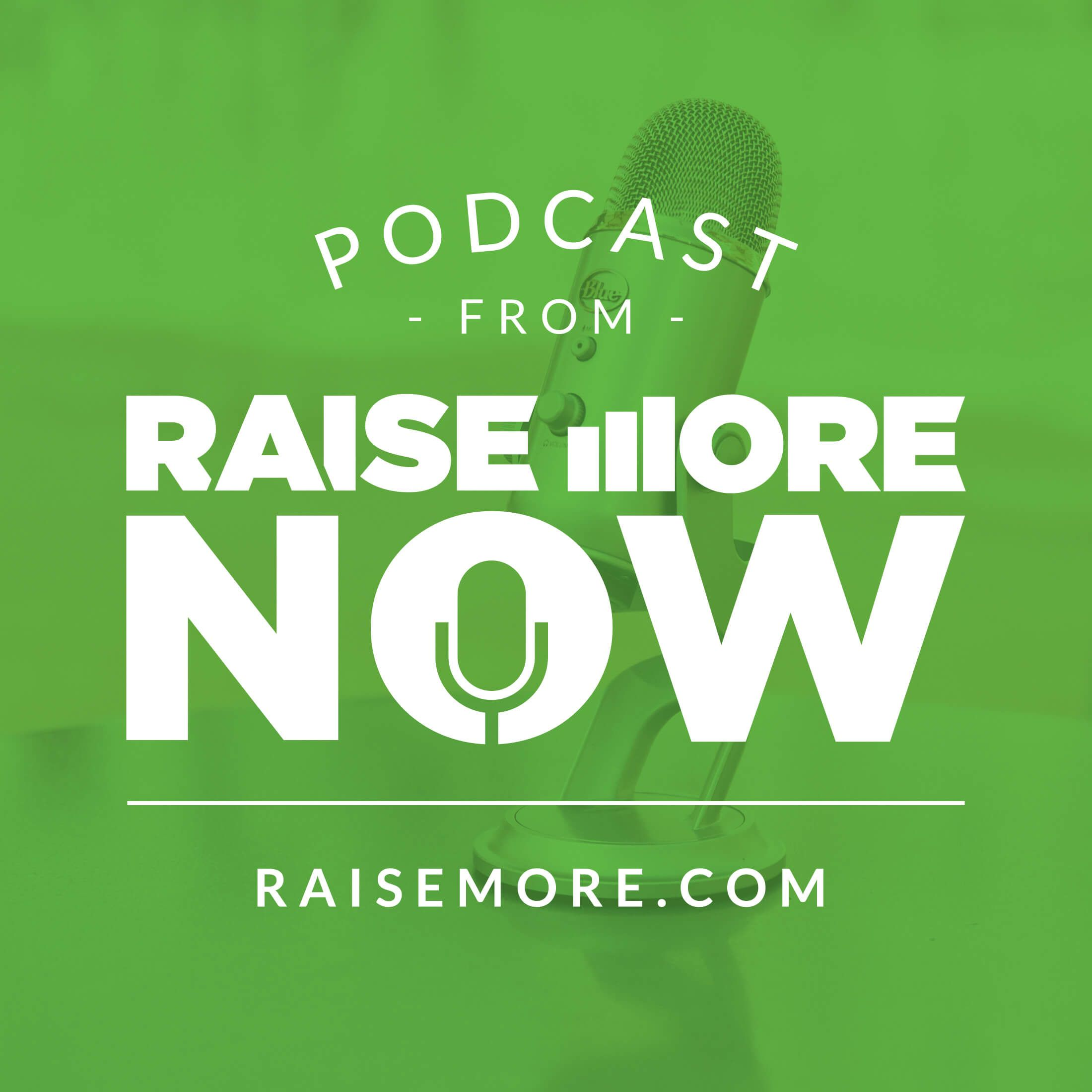 RaiseMore Now