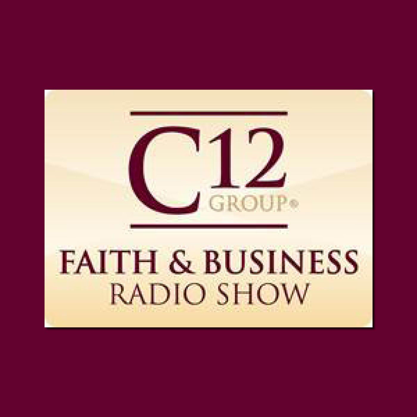 C12Group Faith & Business