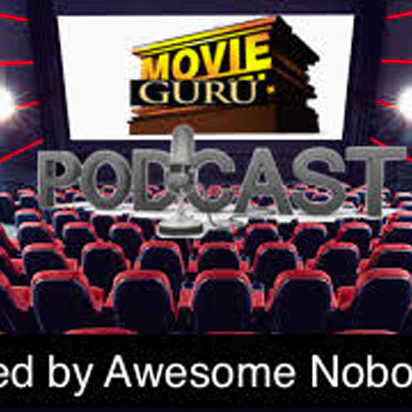 Movie Guru: Movie Reviews